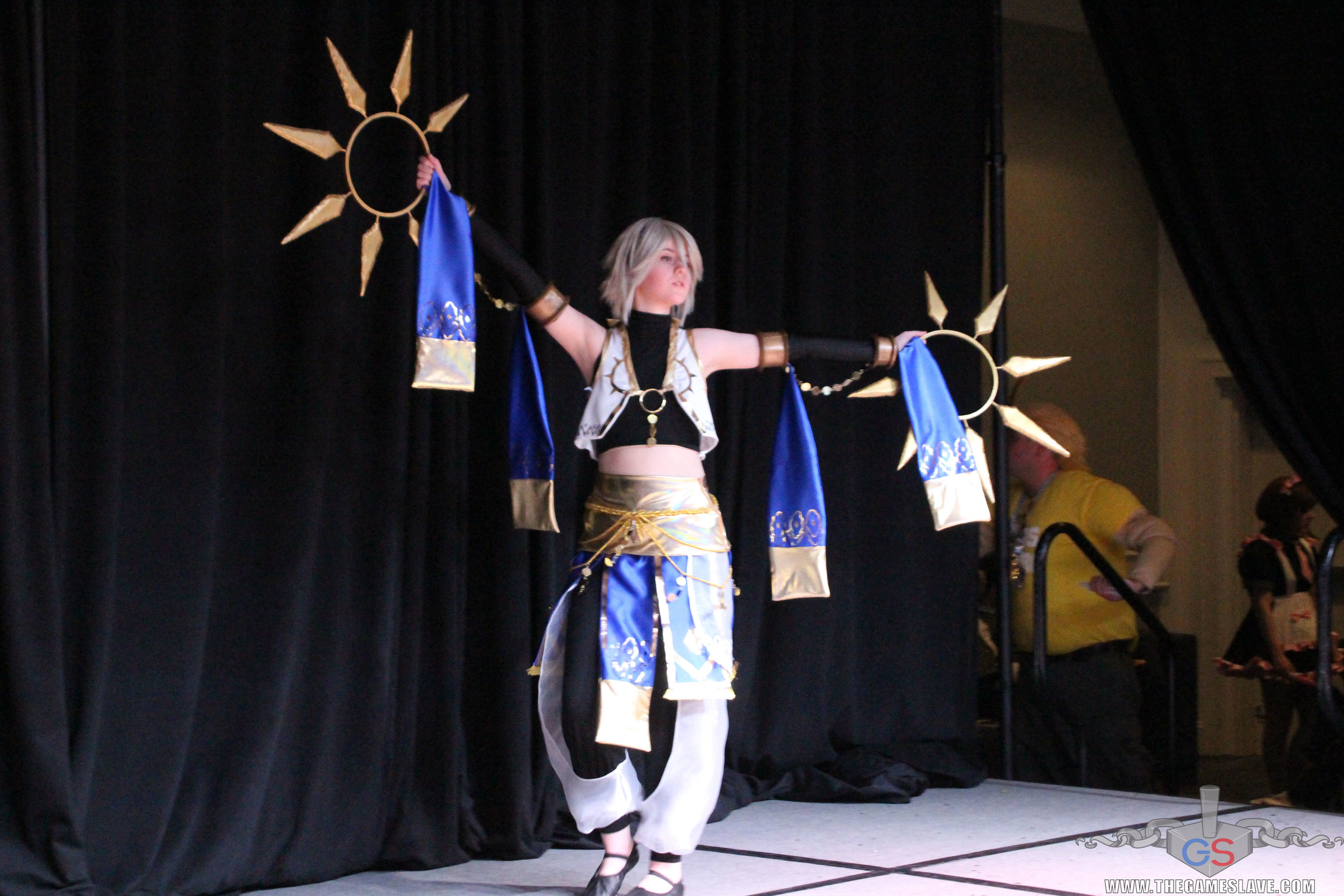 COAF 2019 Costume Contest-233.jpg