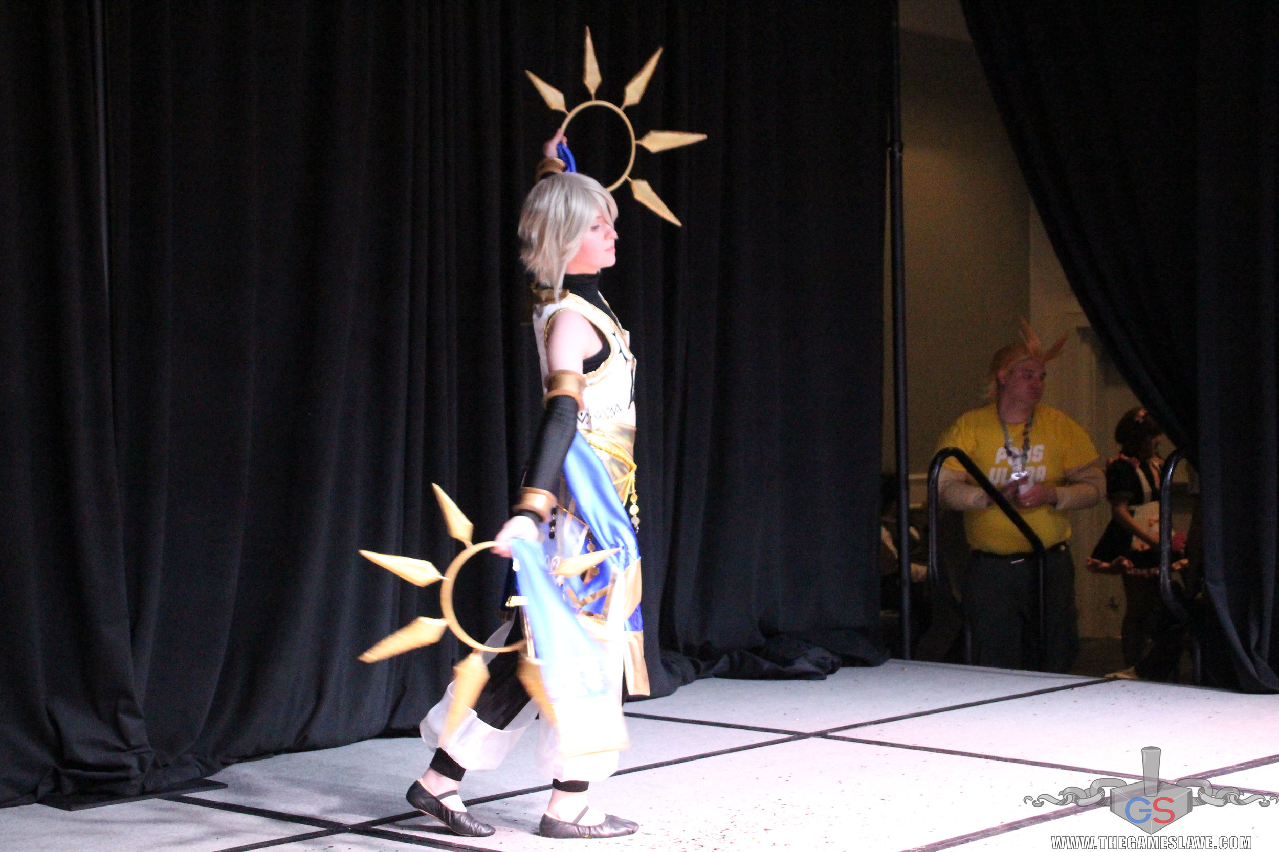 COAF 2019 Costume Contest-234.jpg