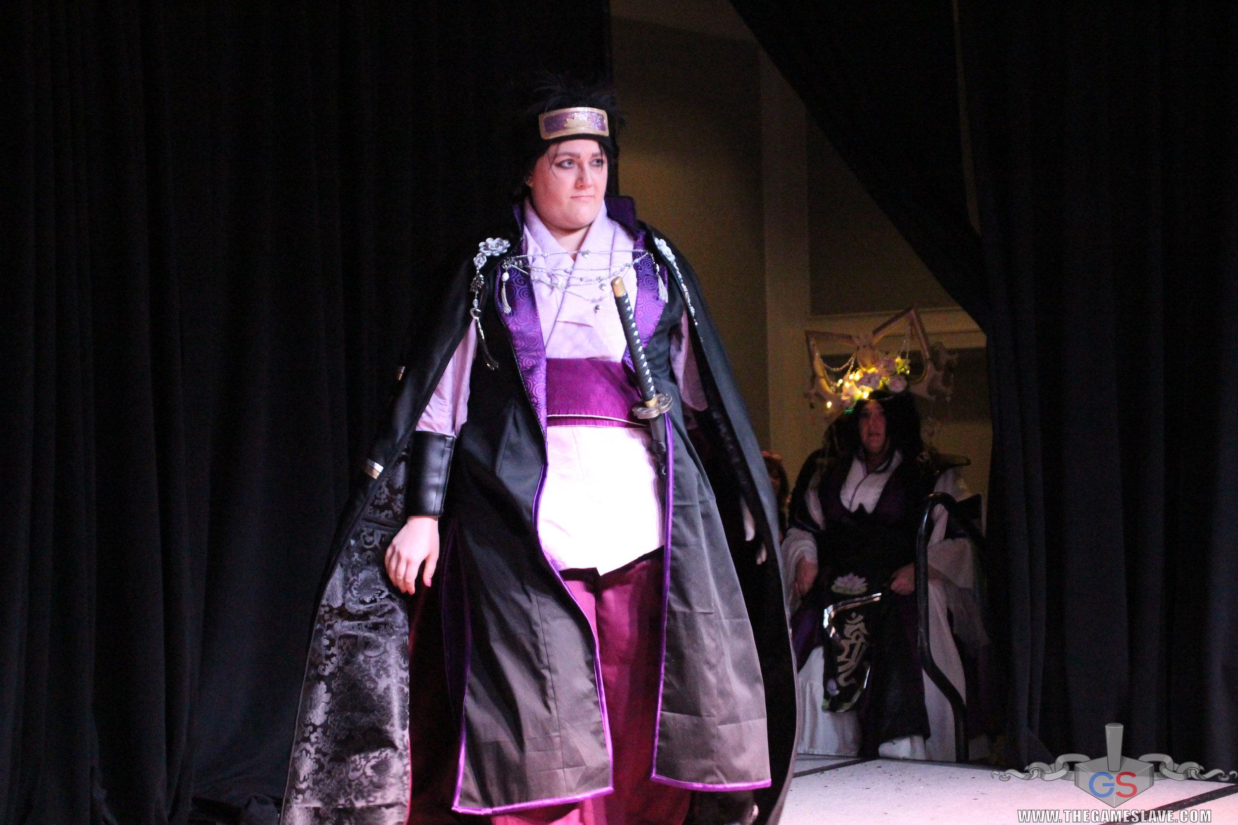 COAF 2019 Costume Contest-243.jpg