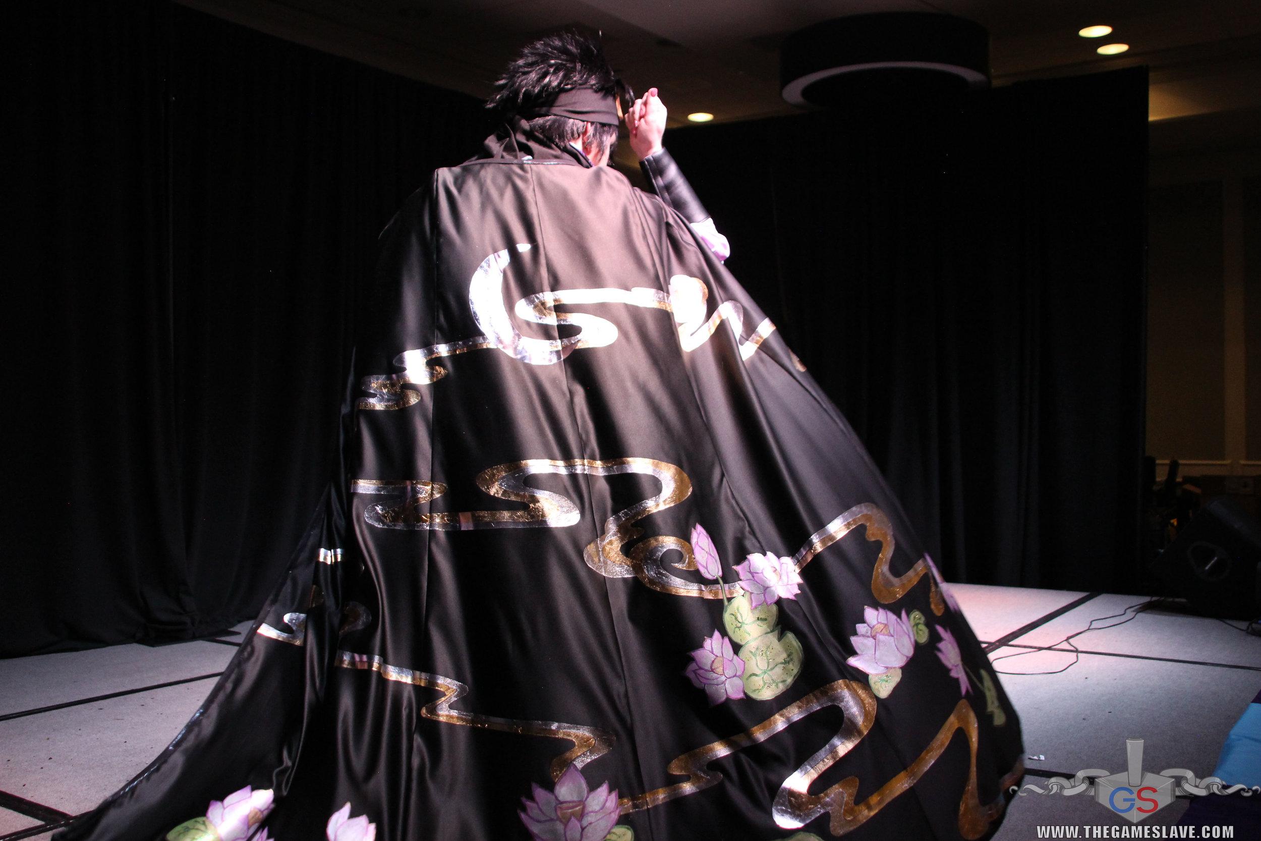 COAF 2019 Costume Contest-244.jpg