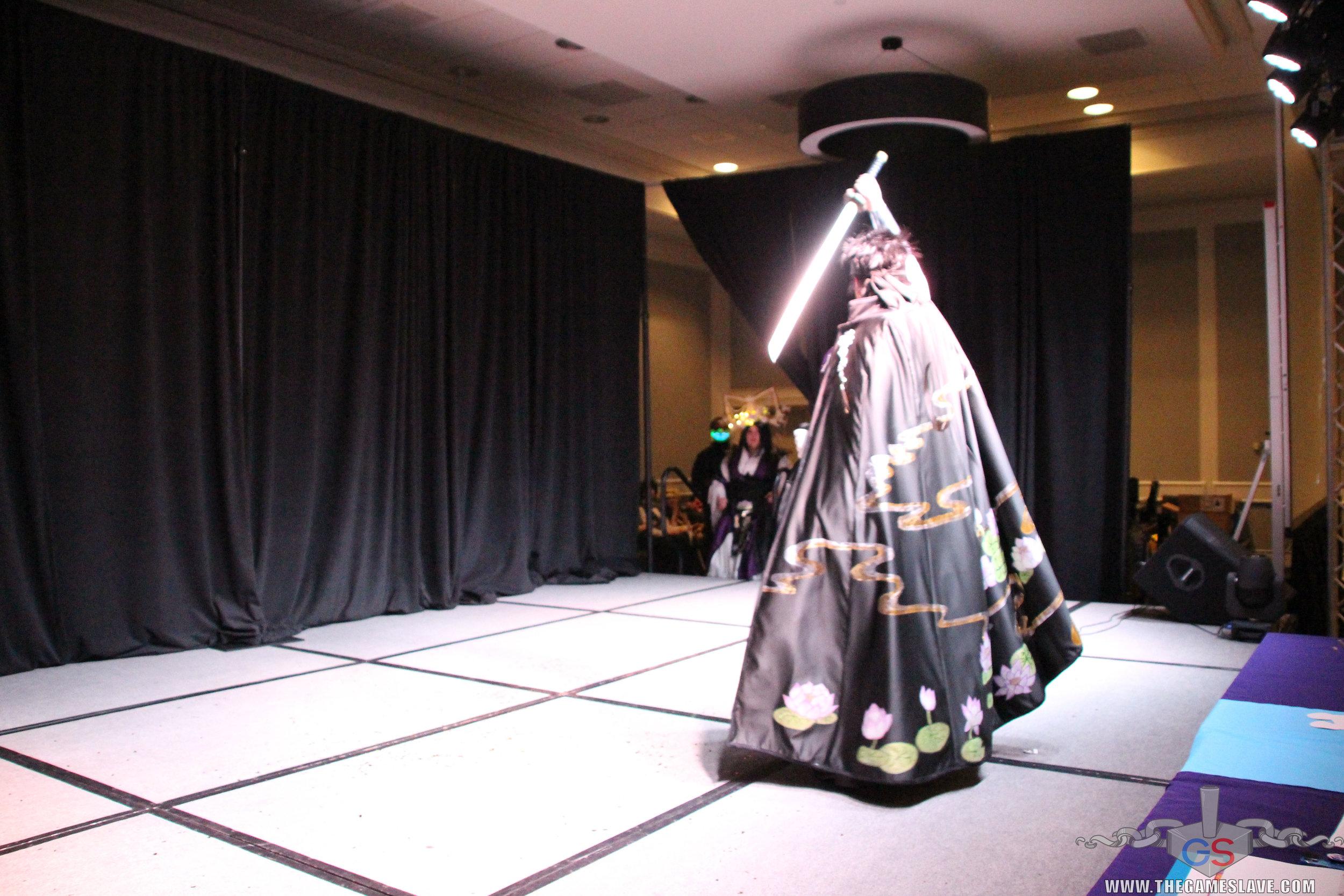 COAF 2019 Costume Contest-245.jpg
