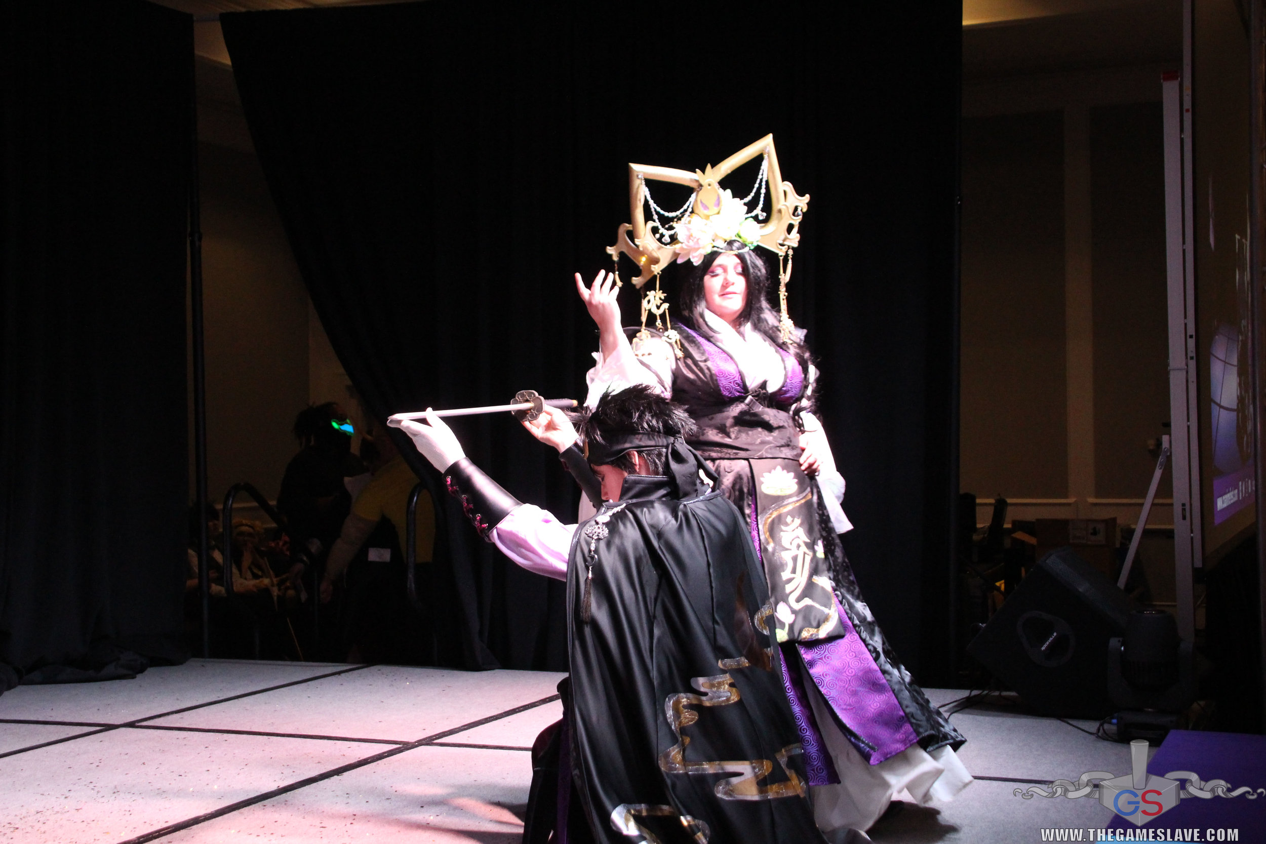 COAF 2019 Costume Contest-247.jpg