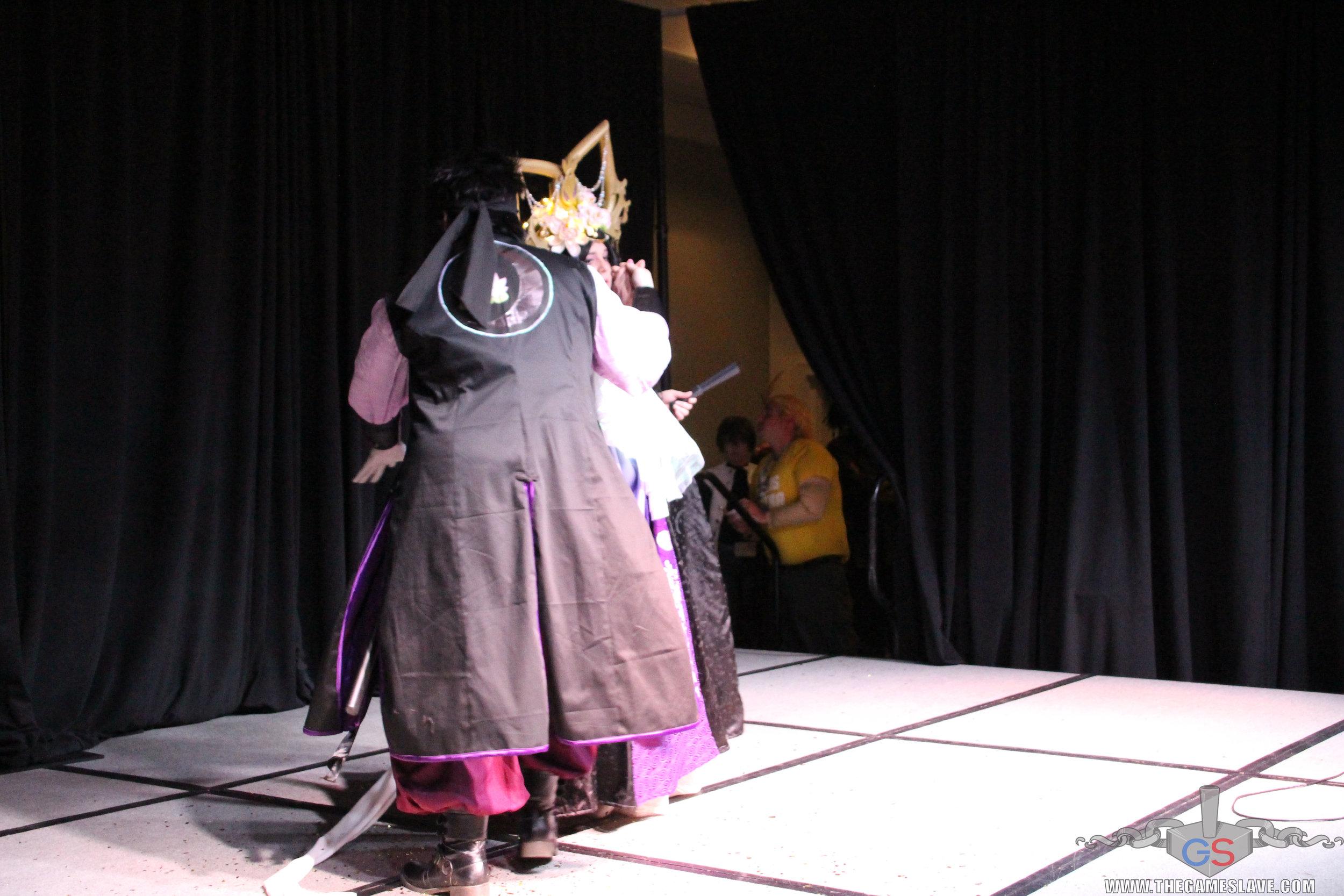 COAF 2019 Costume Contest-252.jpg