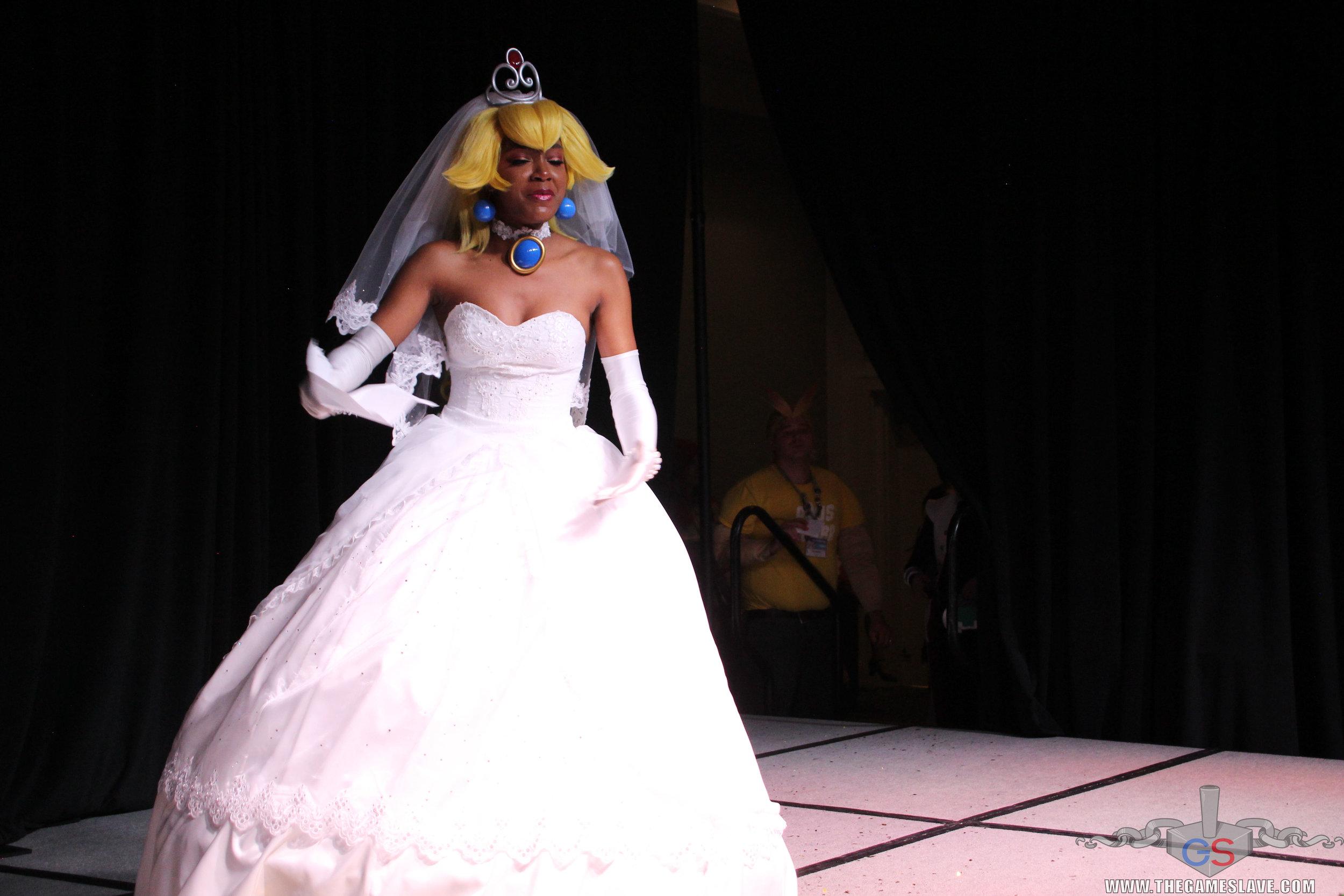 COAF 2019 Costume Contest-259.jpg
