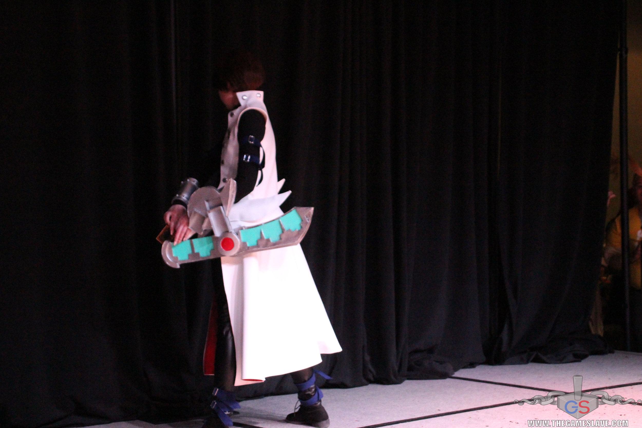 COAF 2019 Costume Contest-262.jpg
