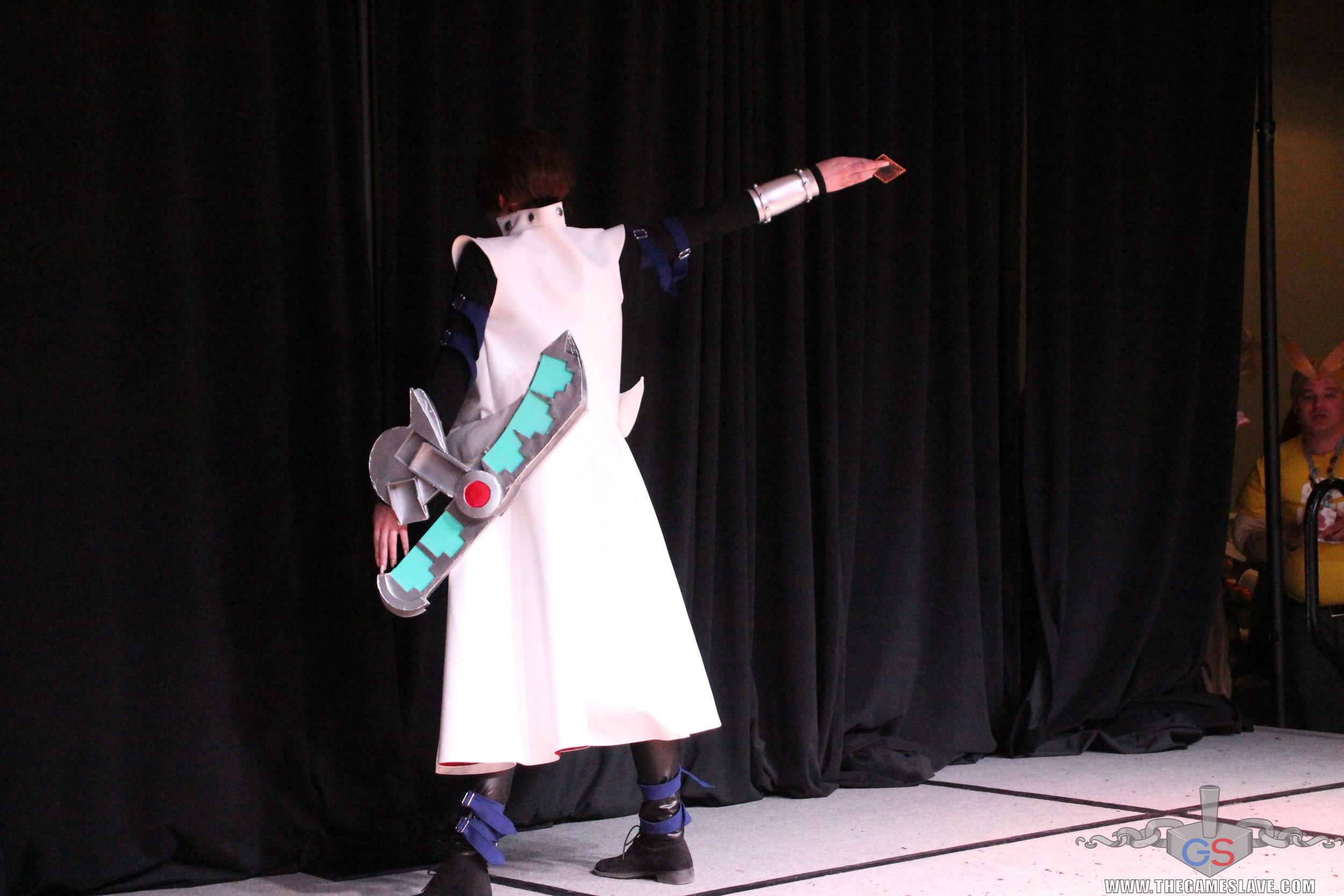 COAF 2019 Costume Contest-263.jpg
