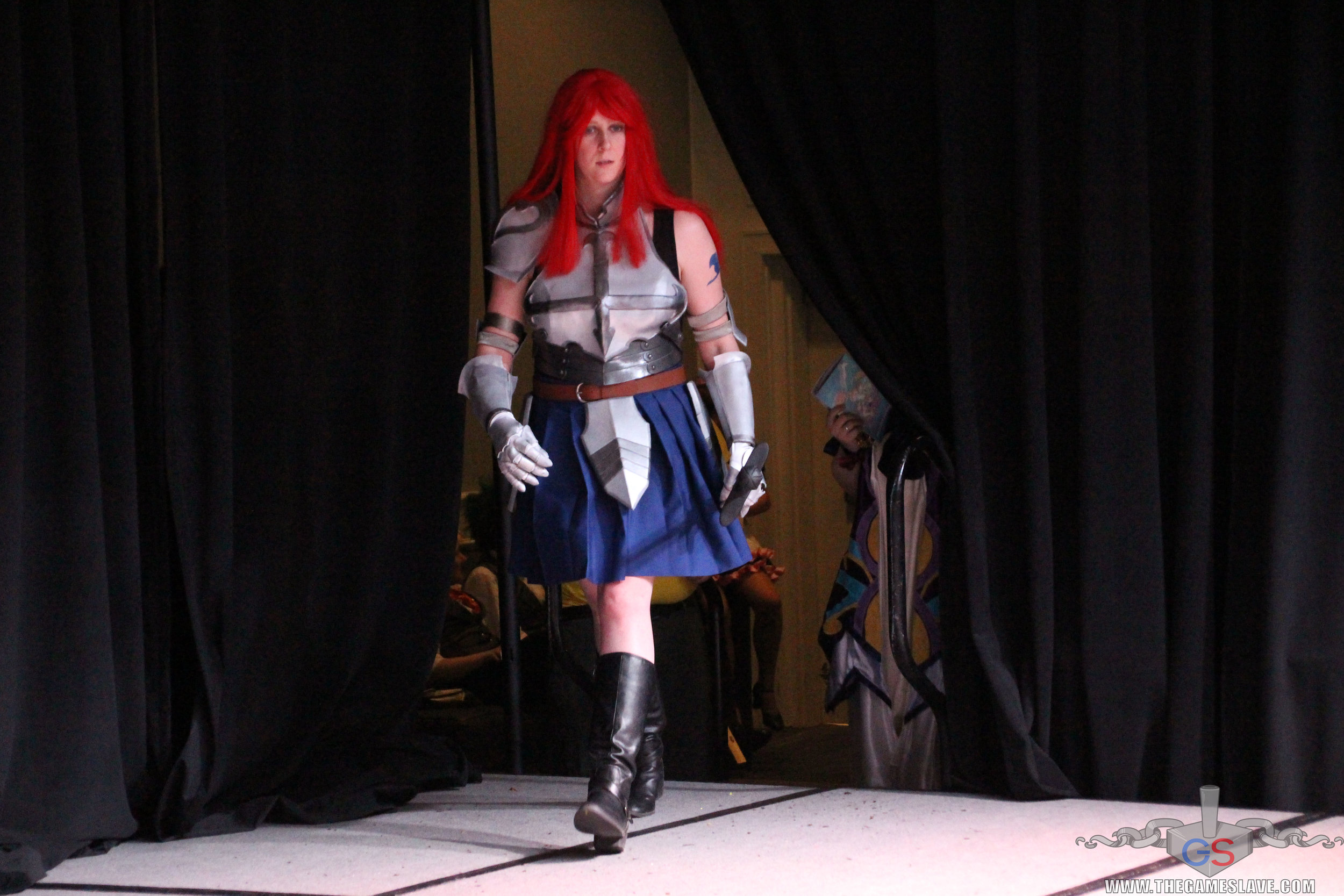 COAF 2019 Costume Contest-271.jpg