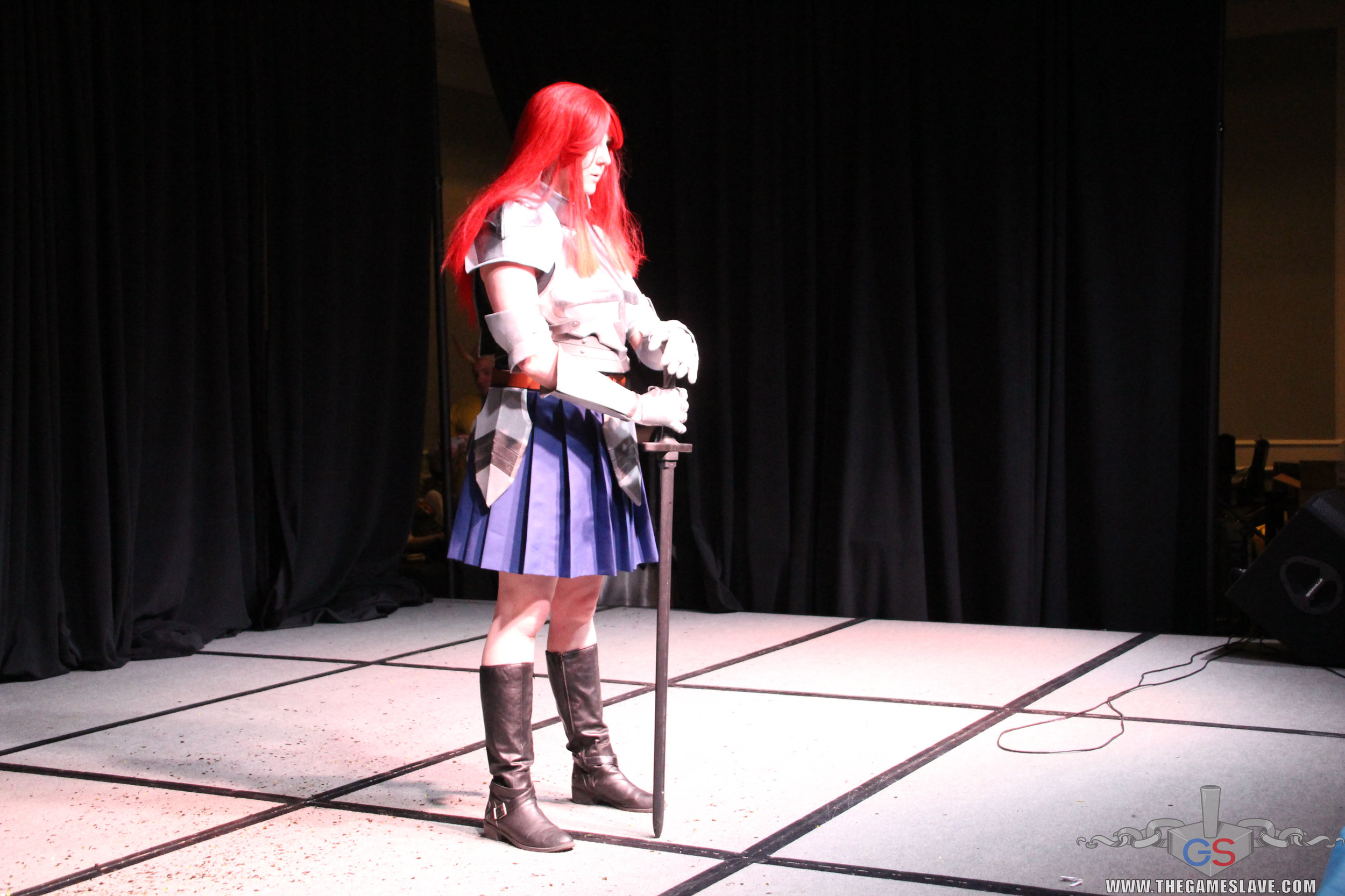COAF 2019 Costume Contest-272.jpg