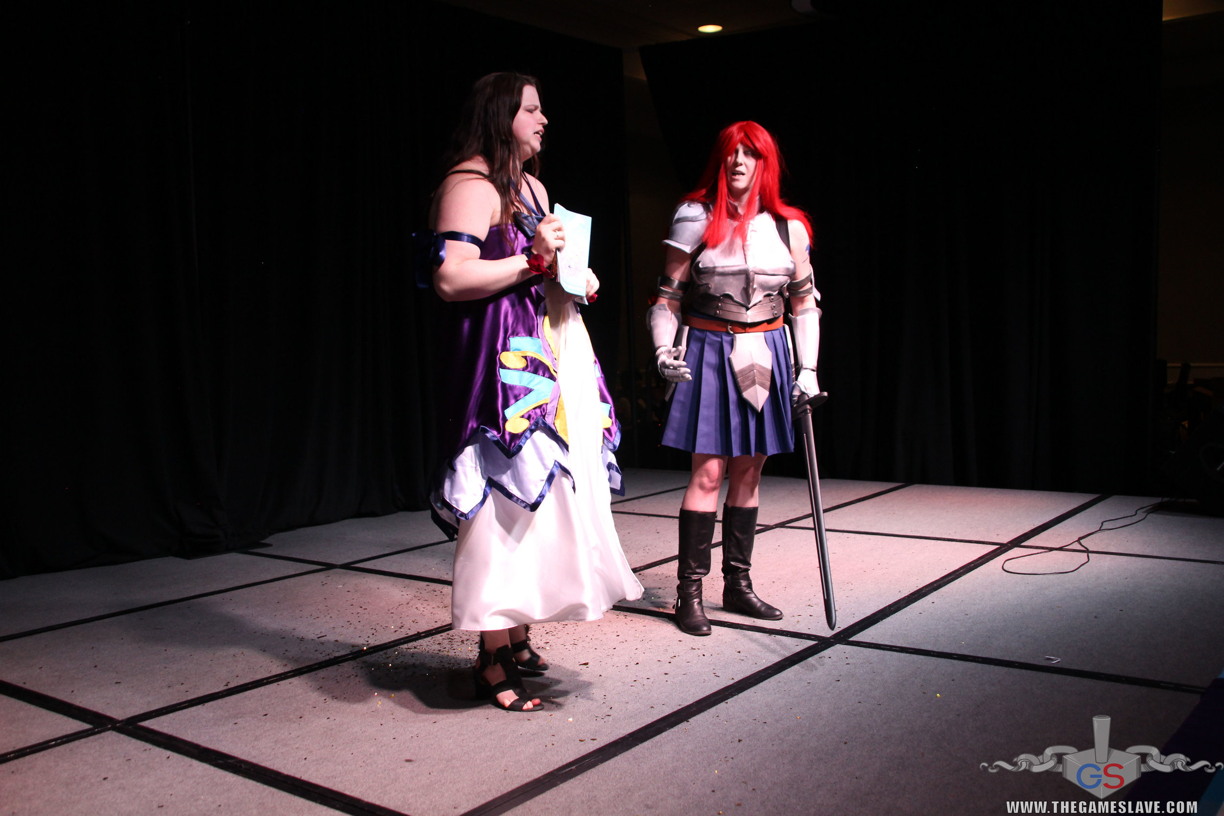 COAF 2019 Costume Contest-274.jpg