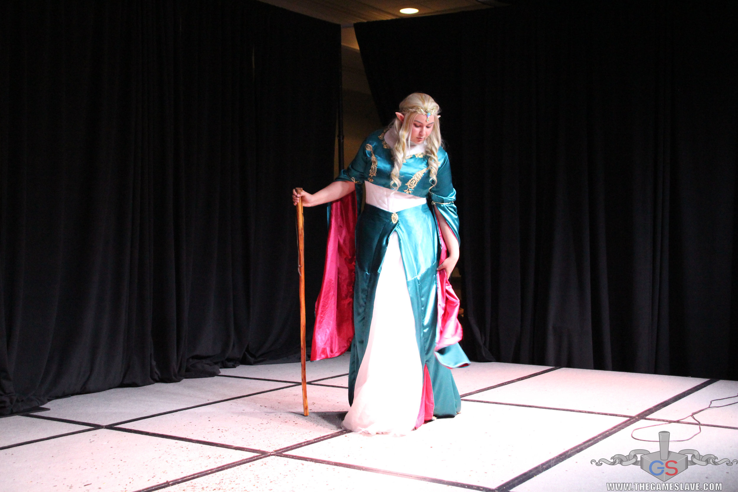 COAF 2019 Costume Contest-282.jpg