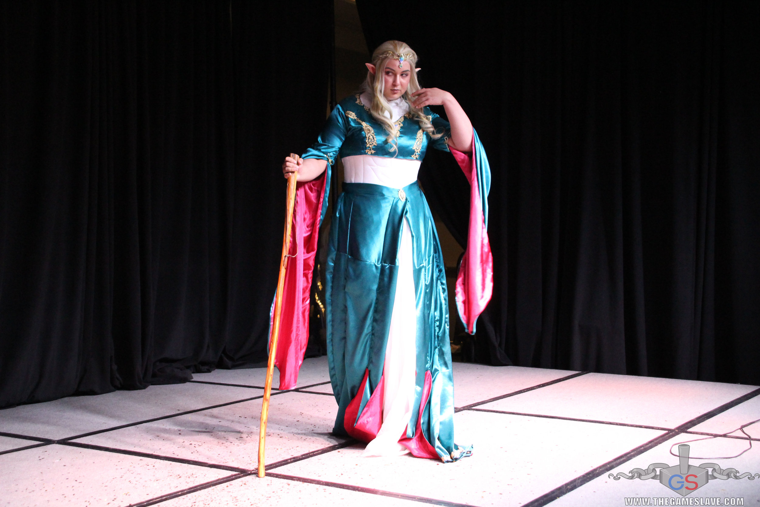 COAF 2019 Costume Contest-283.jpg