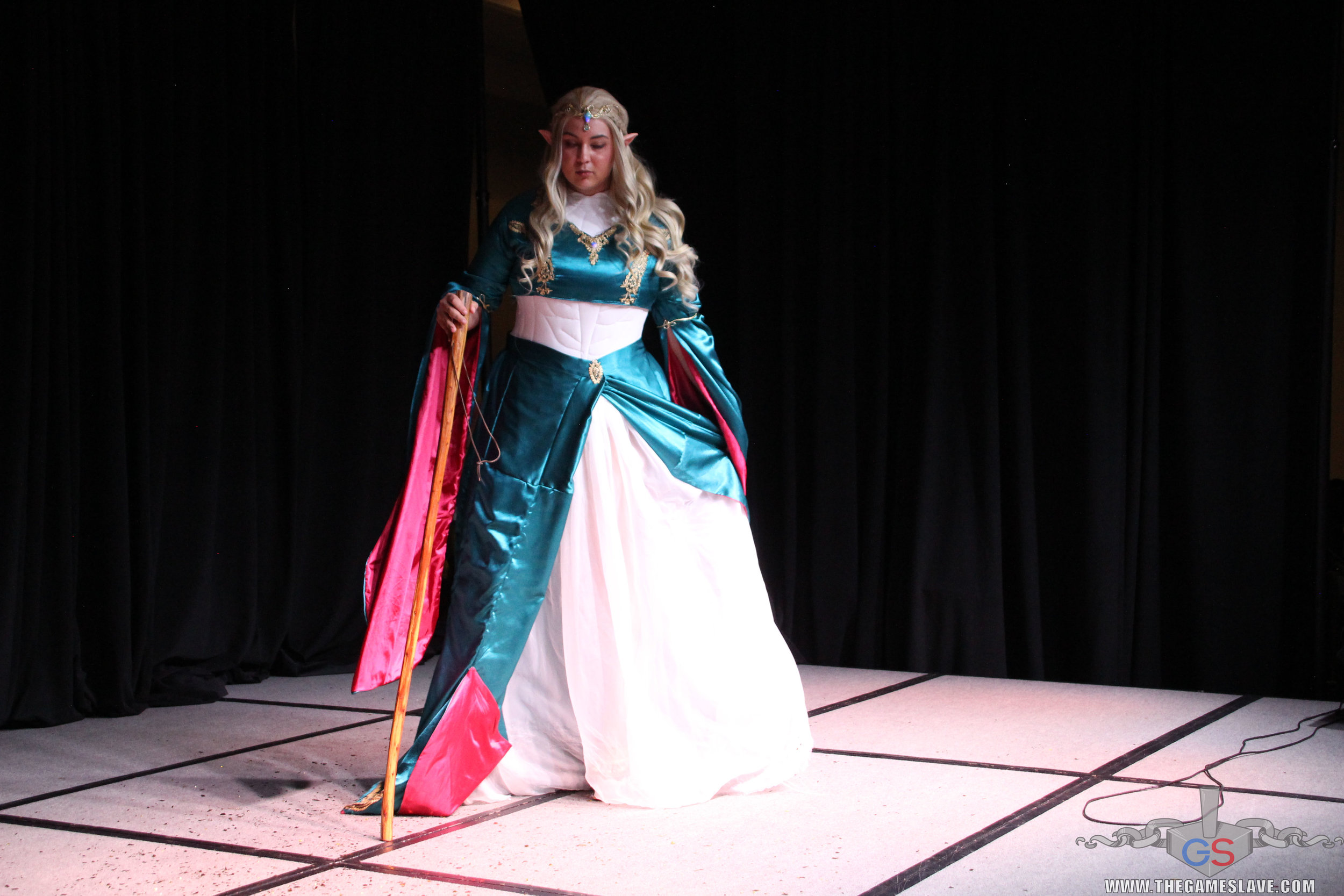 COAF 2019 Costume Contest-285.jpg
