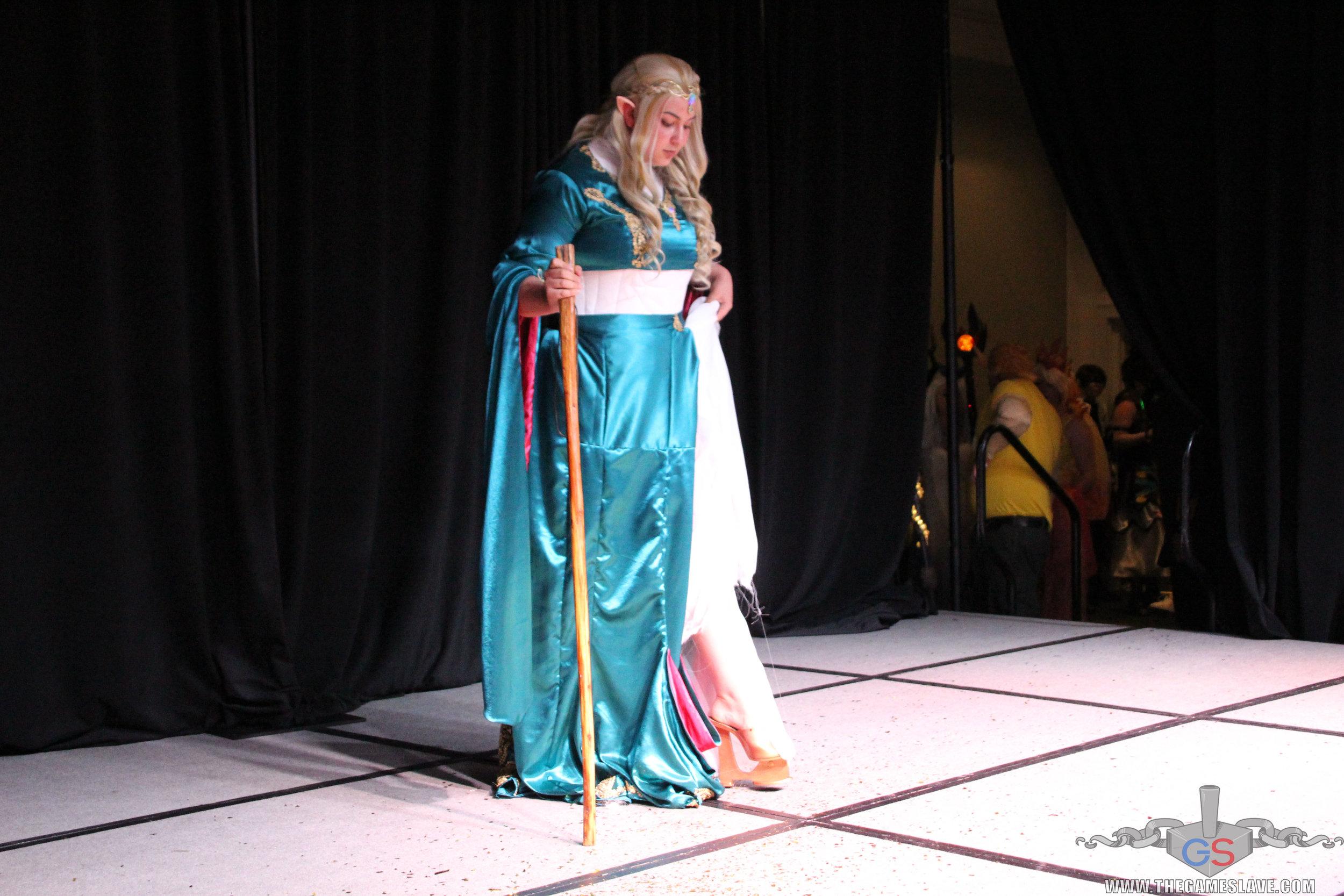 COAF 2019 Costume Contest-286.jpg