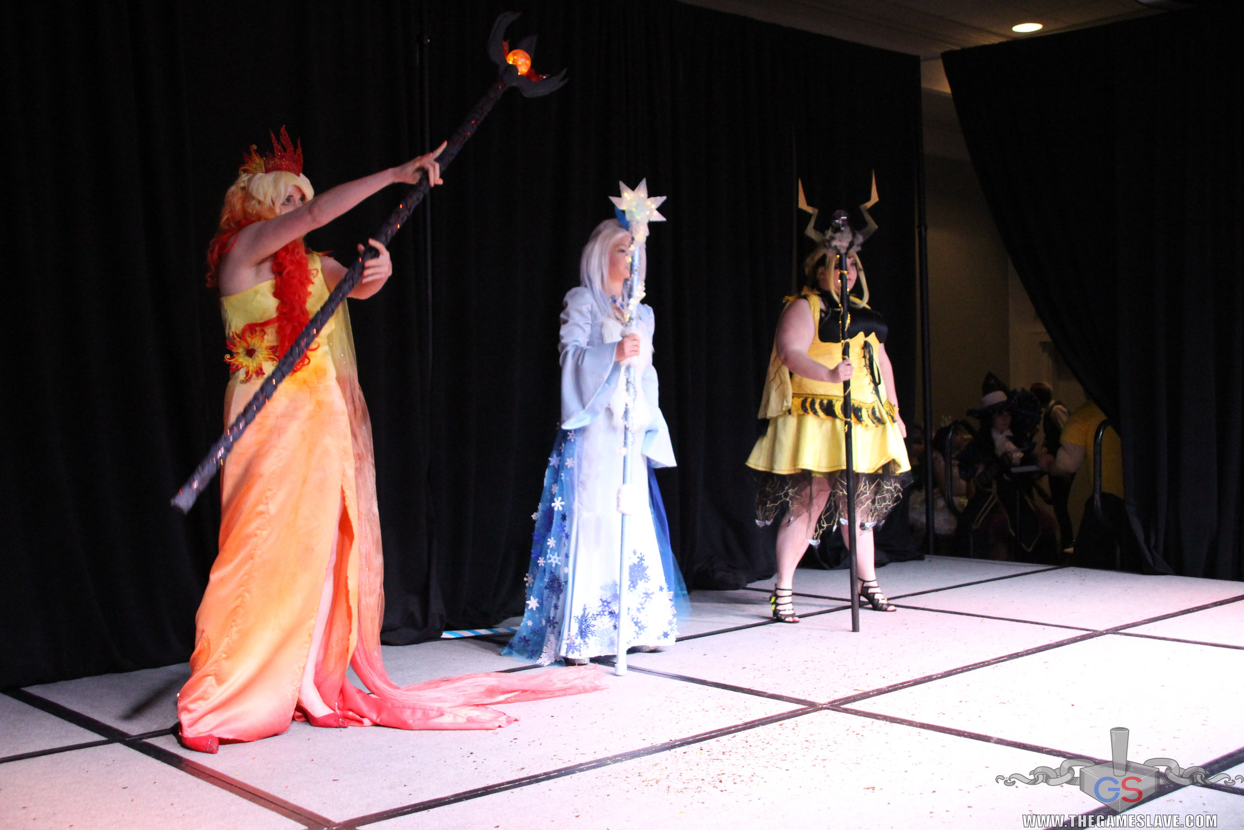 COAF 2019 Costume Contest-288.jpg
