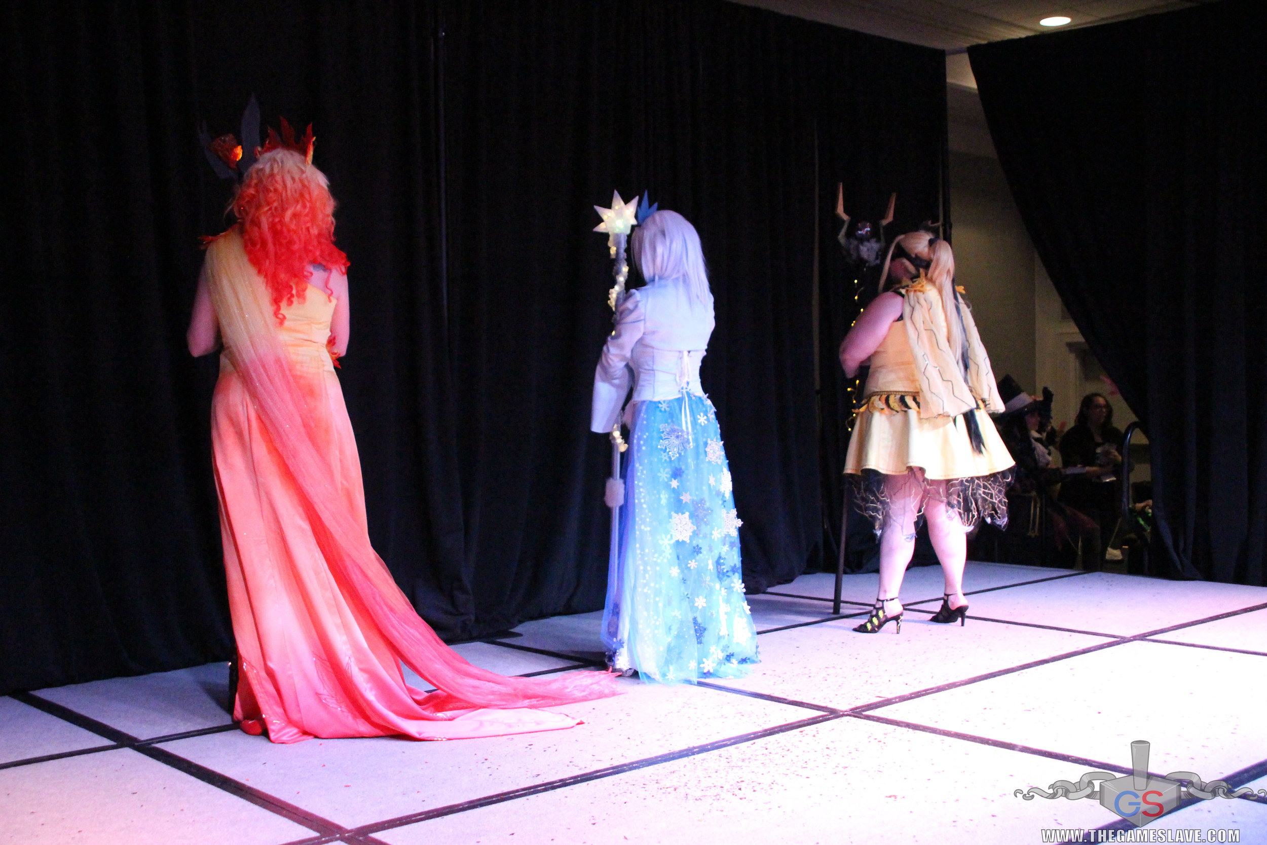 COAF 2019 Costume Contest-287.jpg