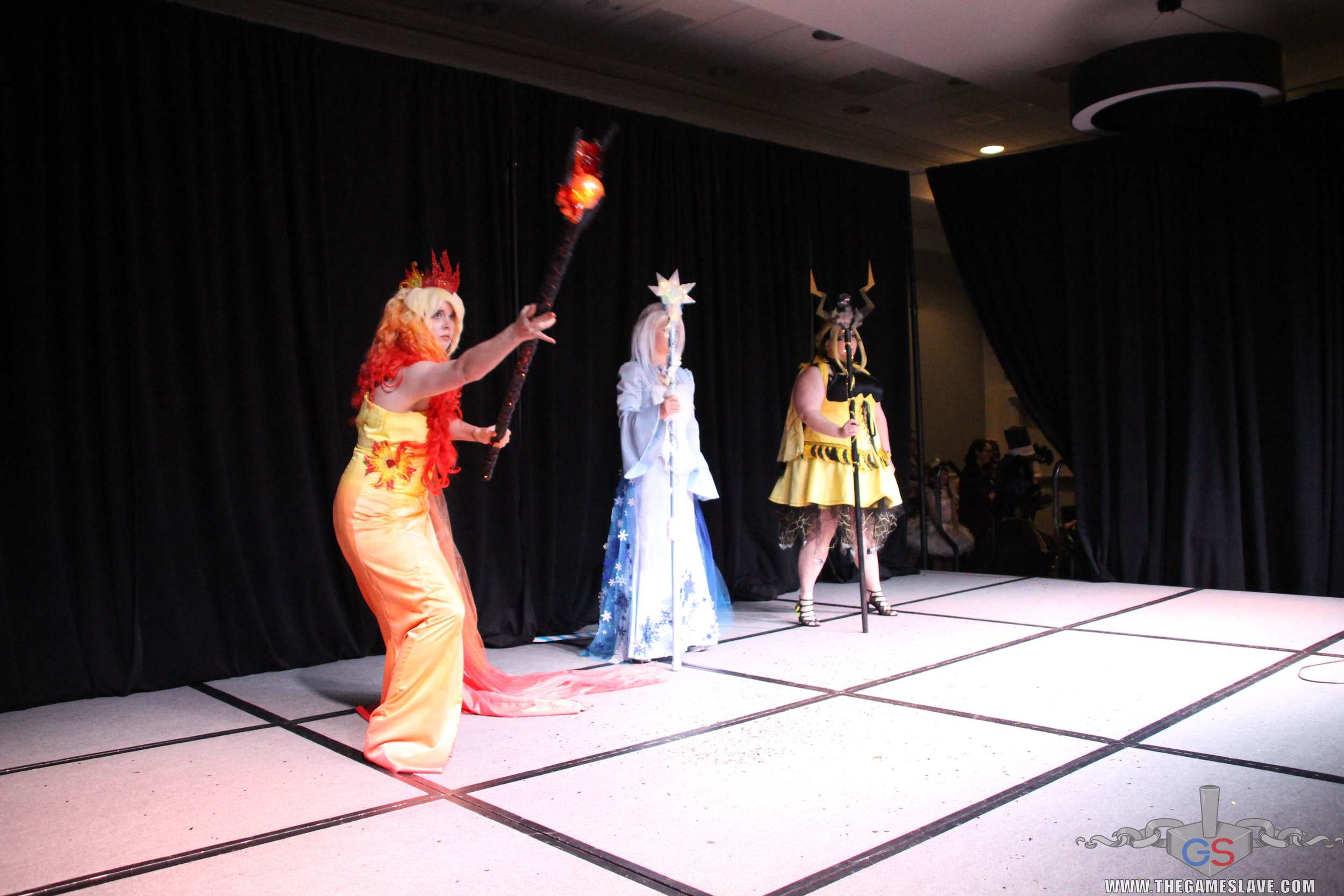 COAF 2019 Costume Contest-289.jpg