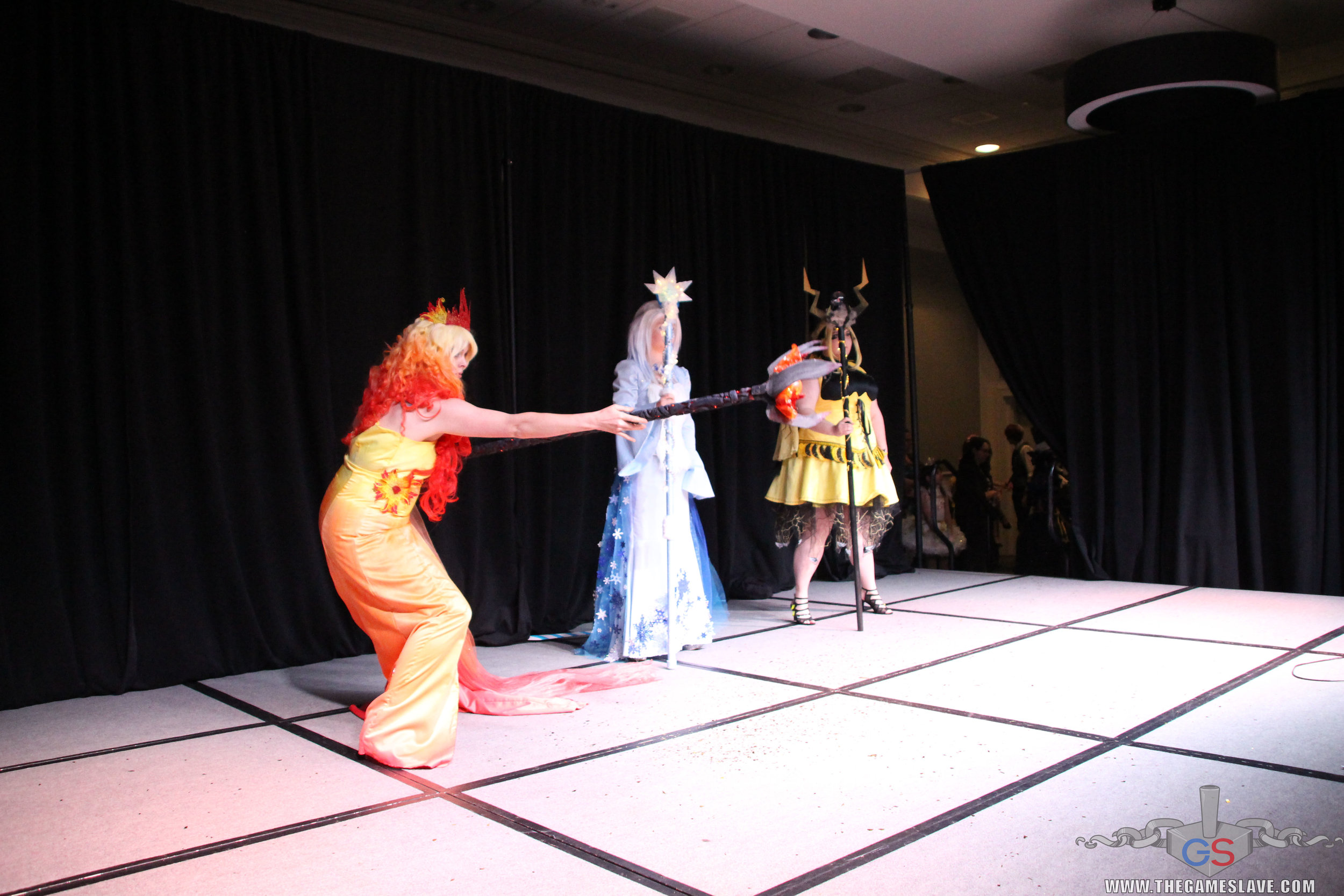 COAF 2019 Costume Contest-290.jpg