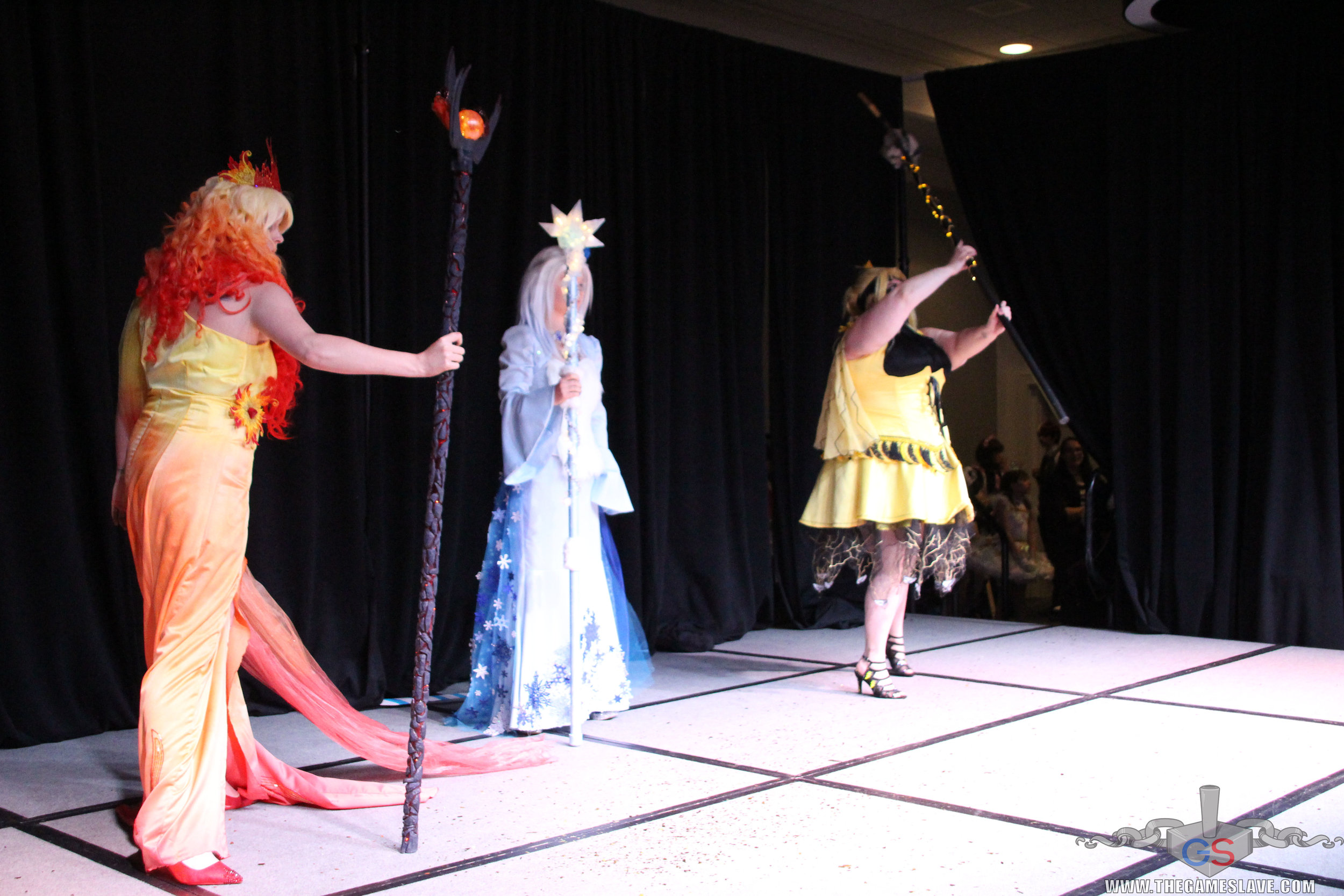 COAF 2019 Costume Contest-291.jpg