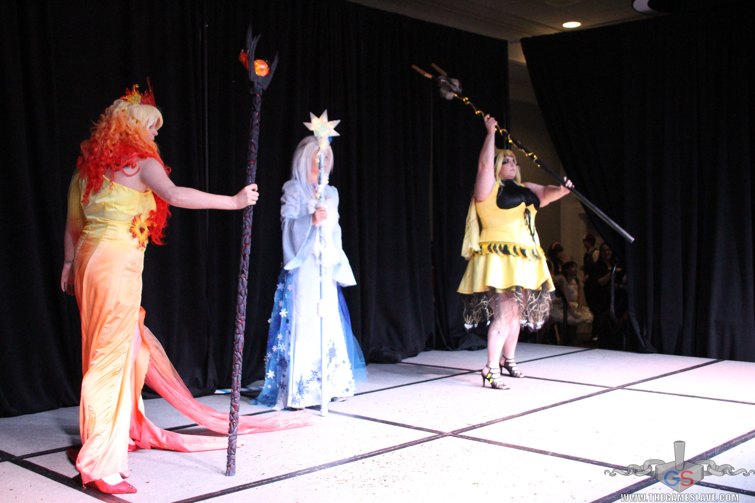 COAF 2019 Costume Contest-292.jpg
