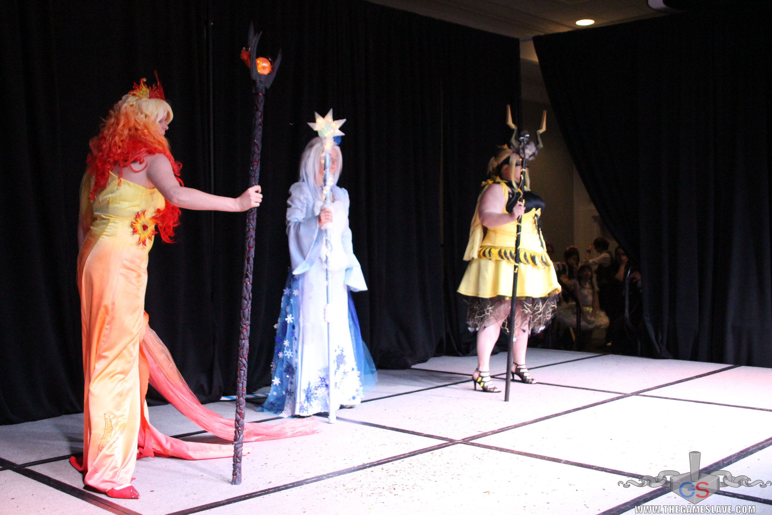 COAF 2019 Costume Contest-293.jpg