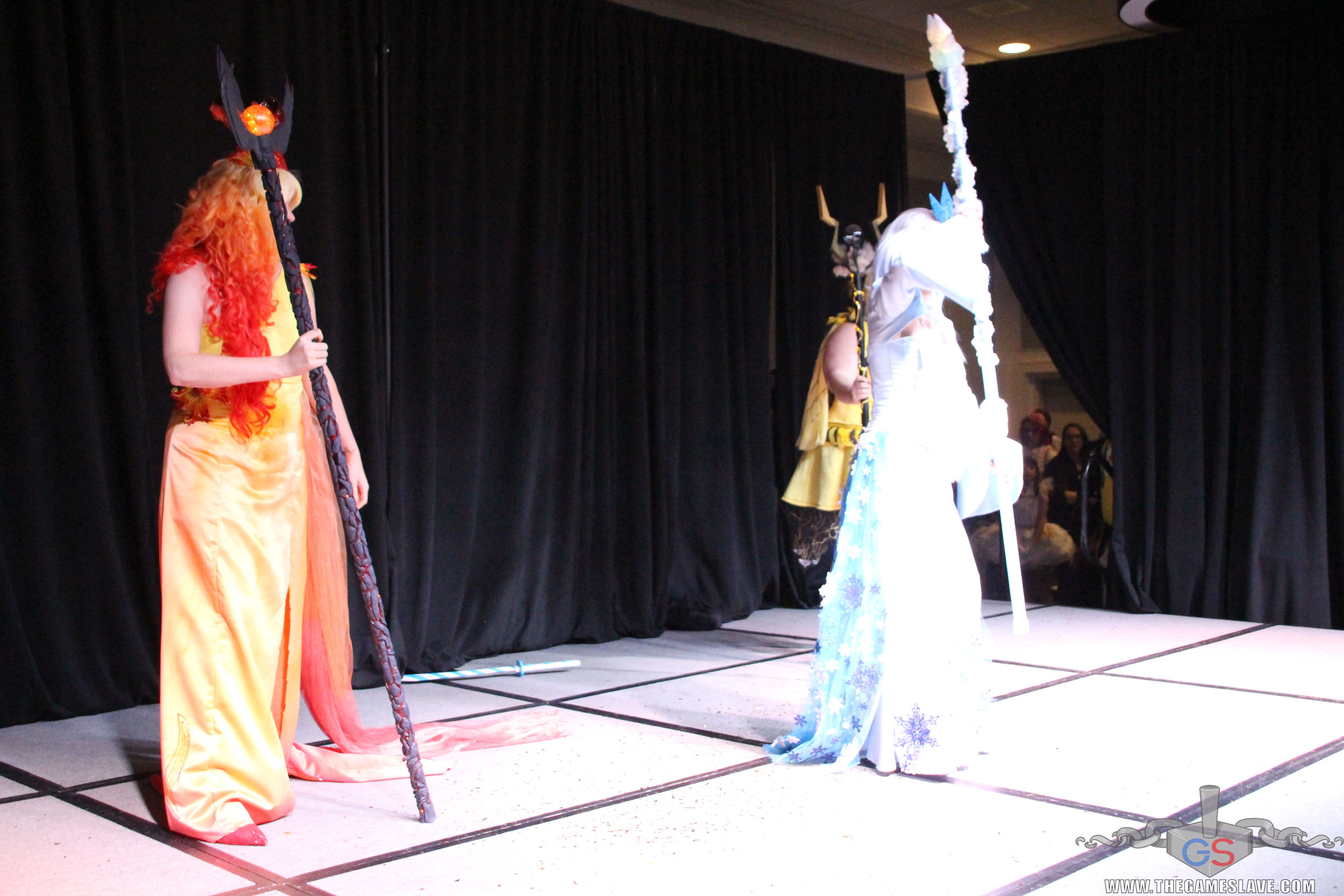 COAF 2019 Costume Contest-295.jpg