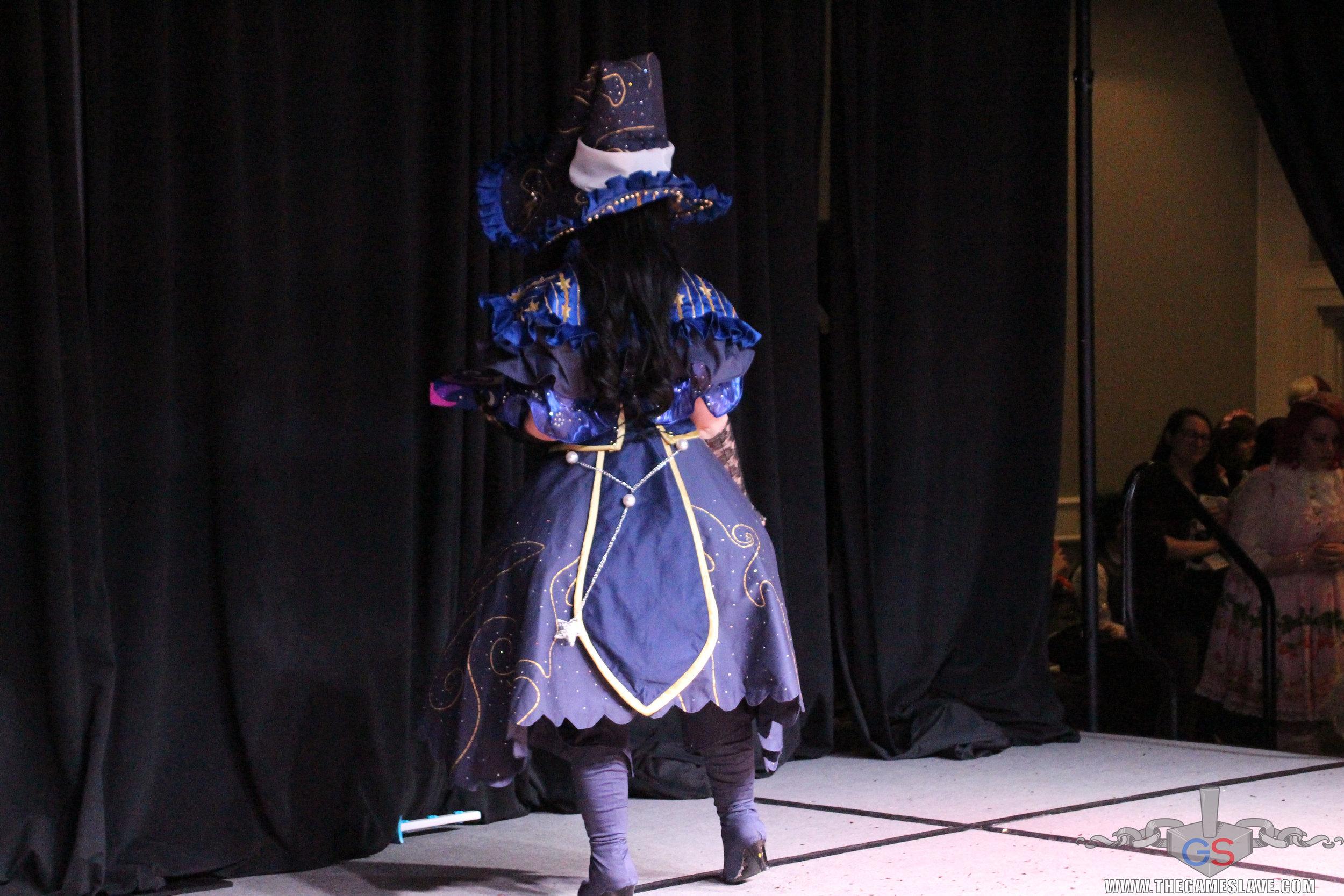 COAF 2019 Costume Contest-300.jpg