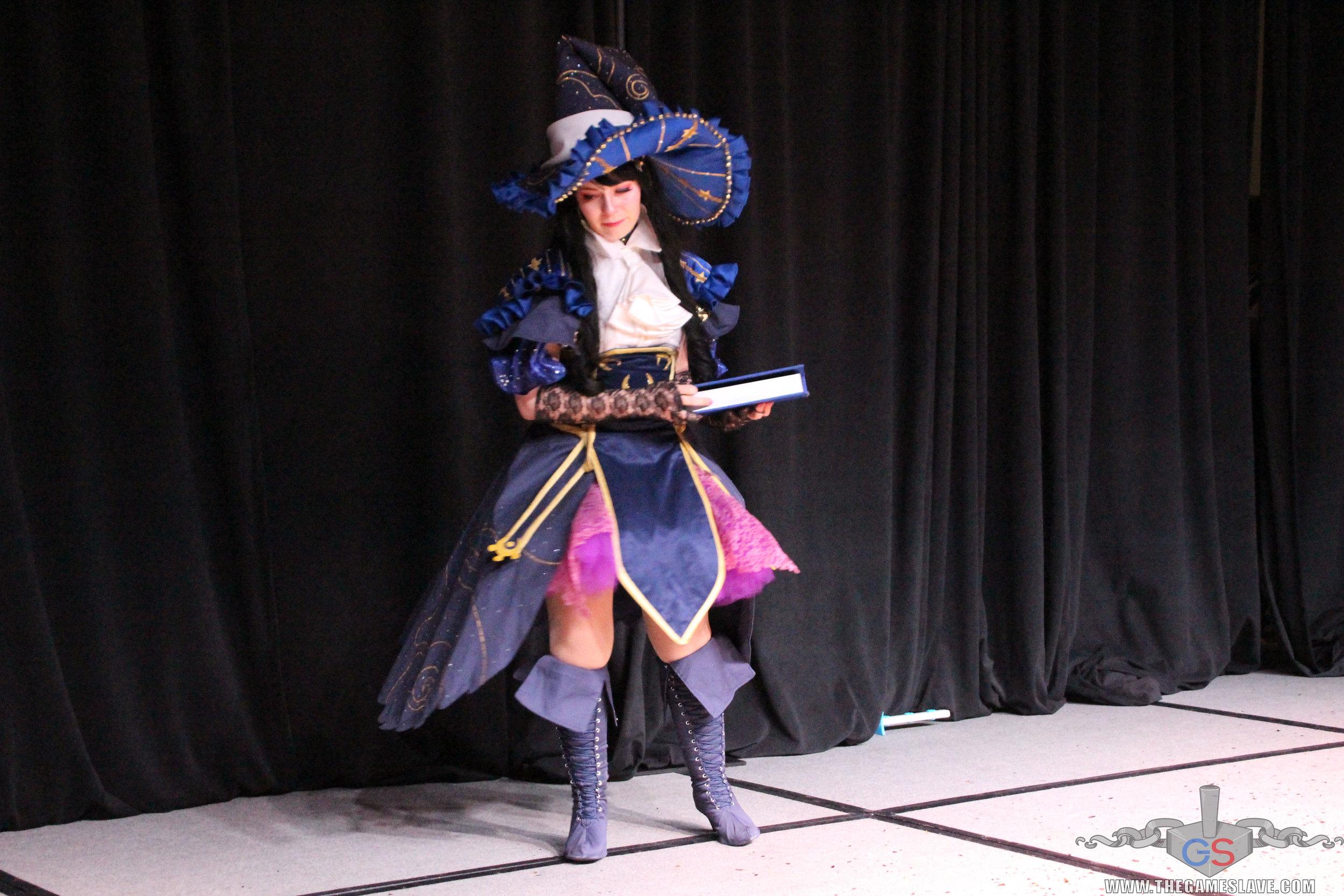 COAF 2019 Costume Contest-301.jpg