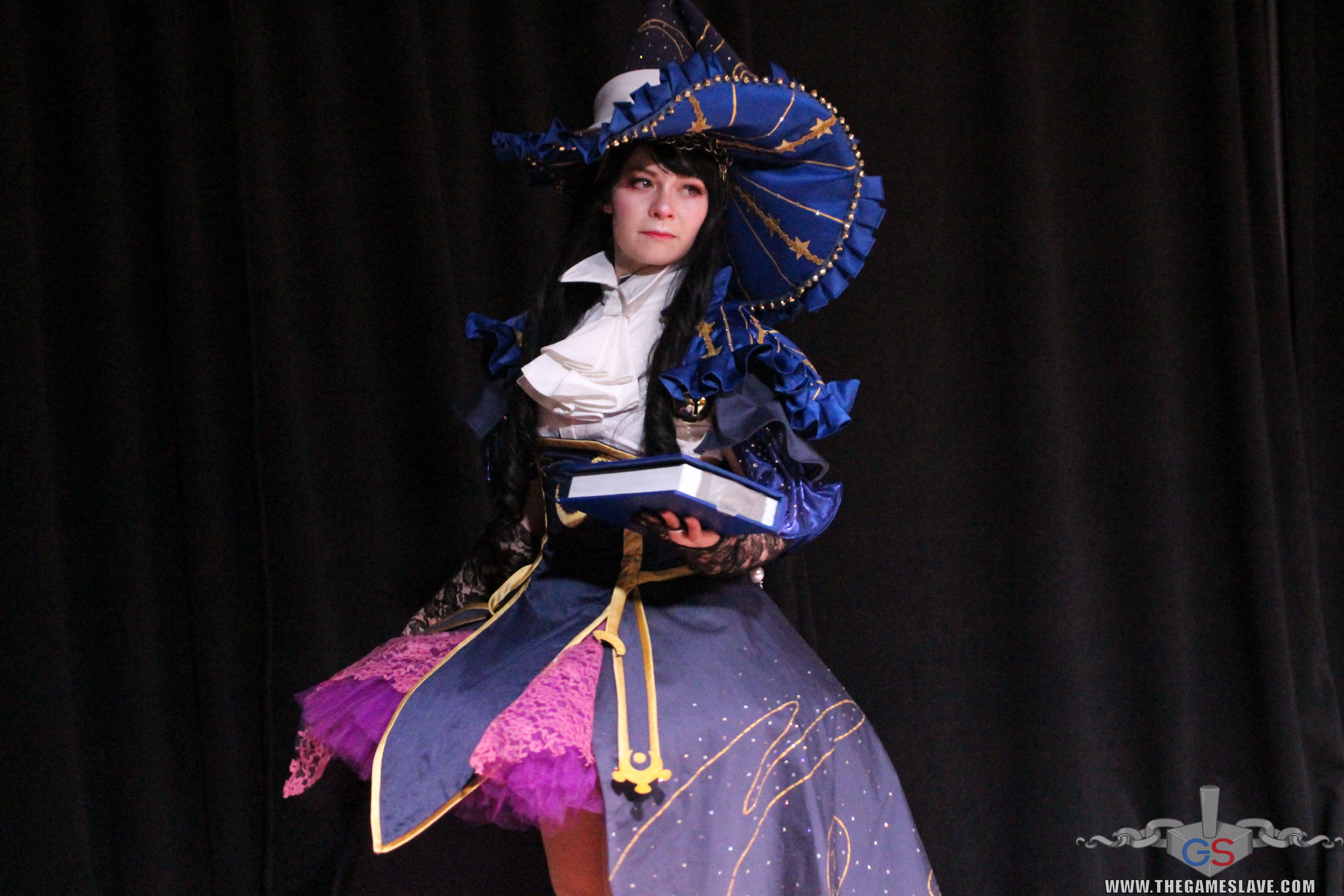COAF 2019 Costume Contest-302.jpg