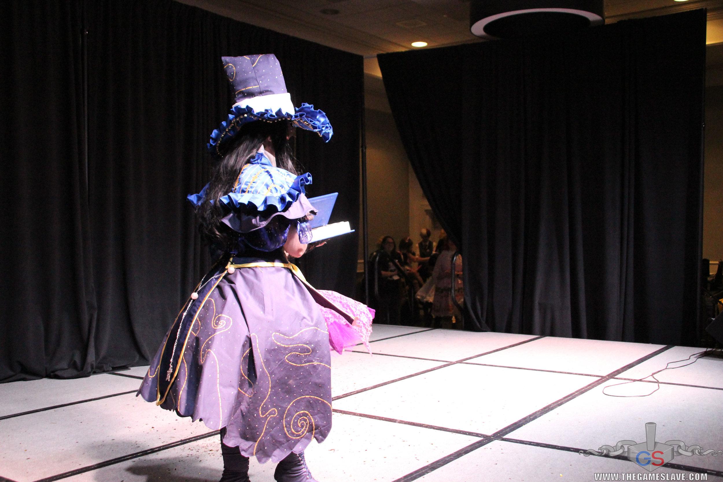 COAF 2019 Costume Contest-303.jpg