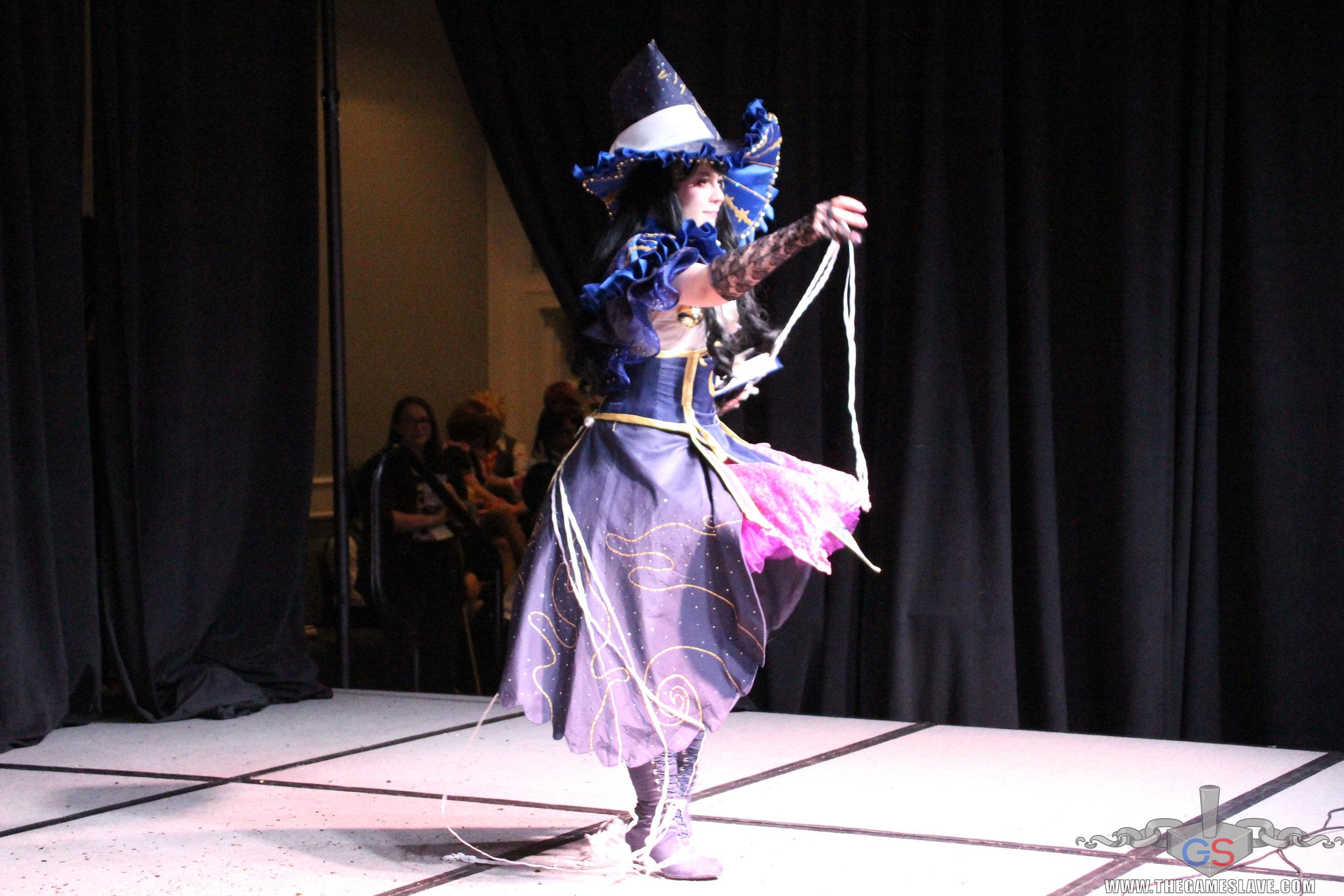 COAF 2019 Costume Contest-307.jpg