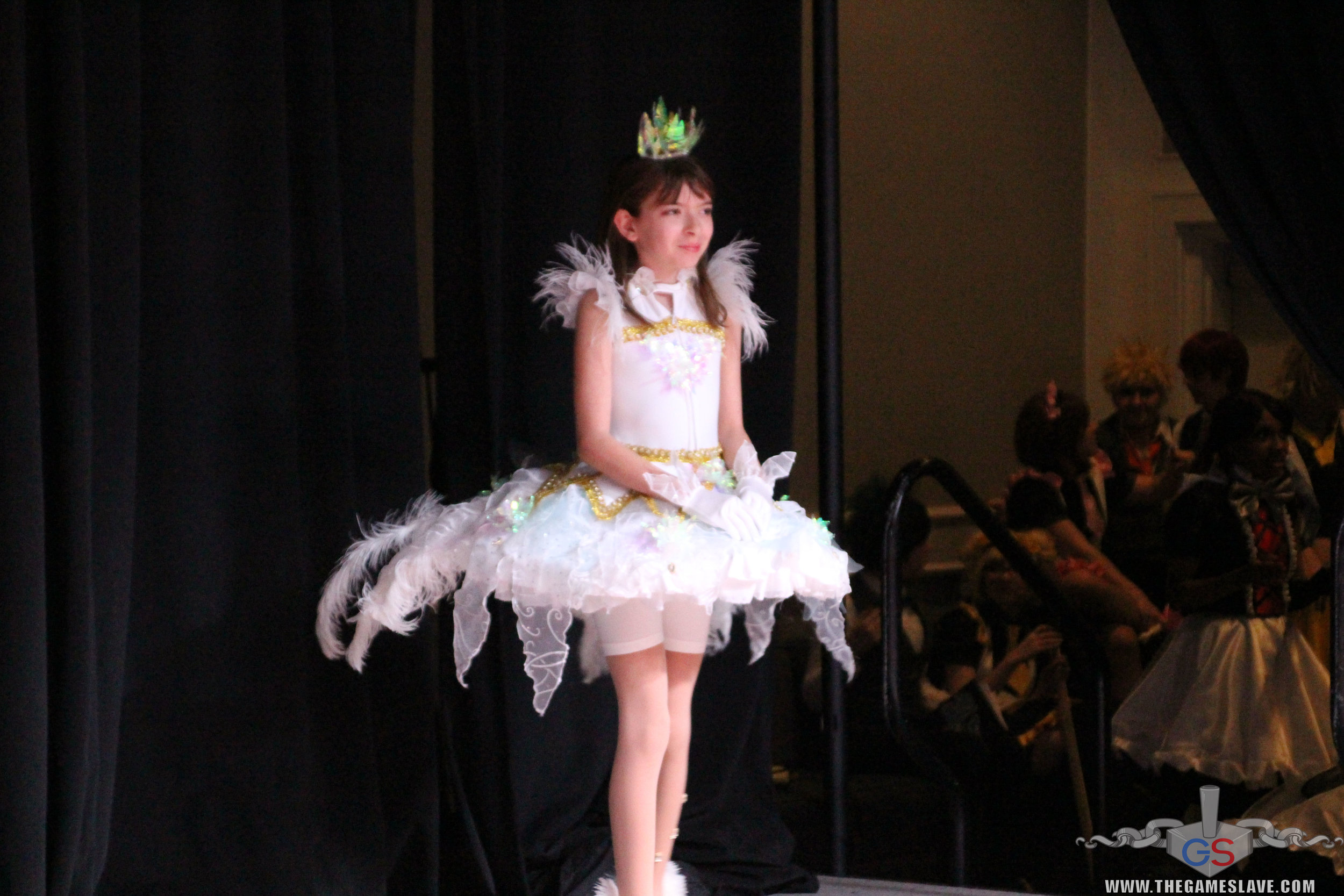 COAF 2019 Costume Contest-309.jpg
