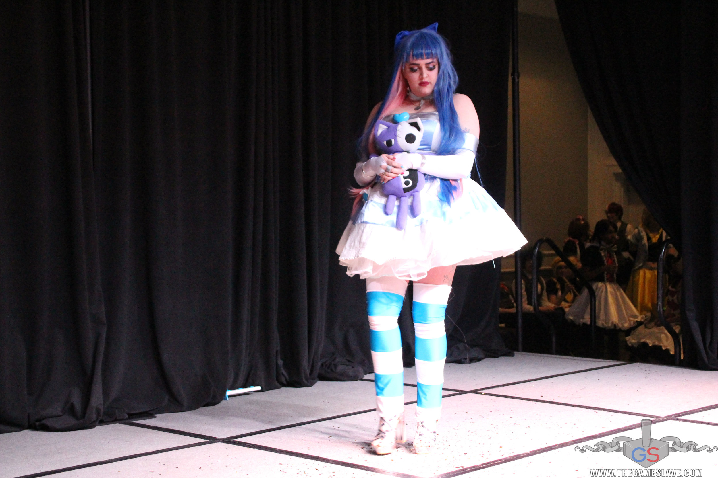 COAF 2019 Costume Contest-315.jpg