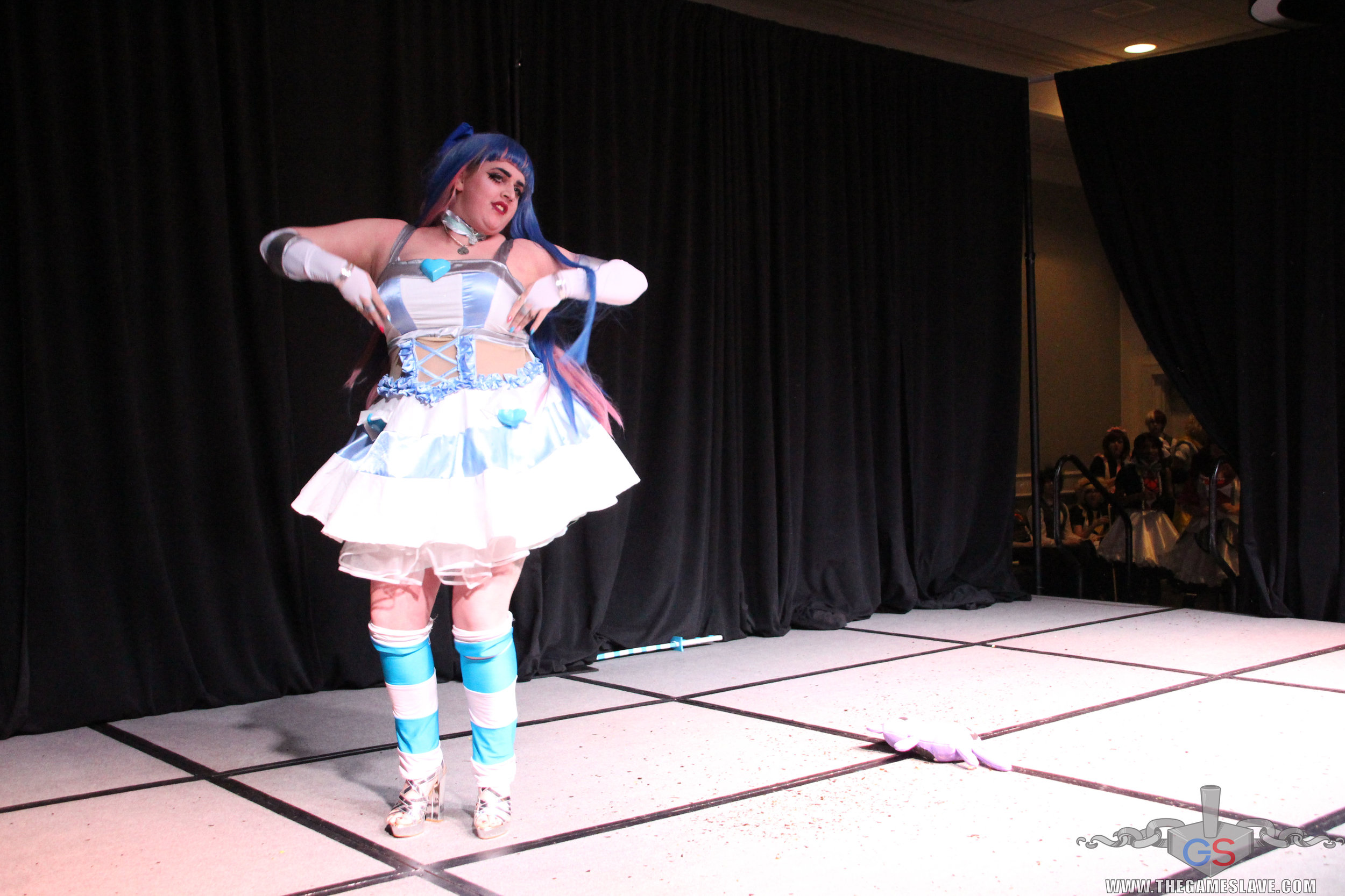 COAF 2019 Costume Contest-318.jpg