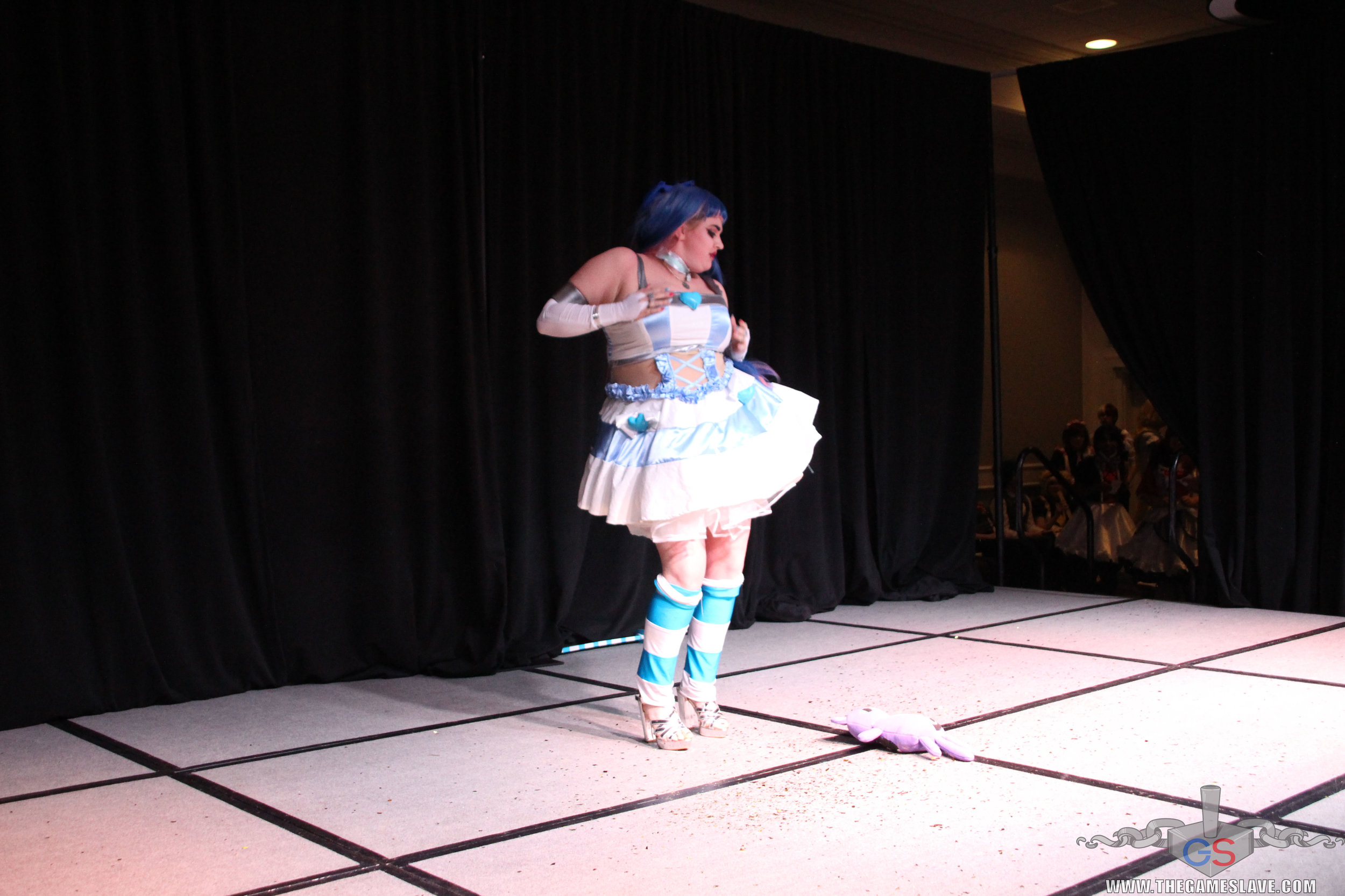 COAF 2019 Costume Contest-319.jpg