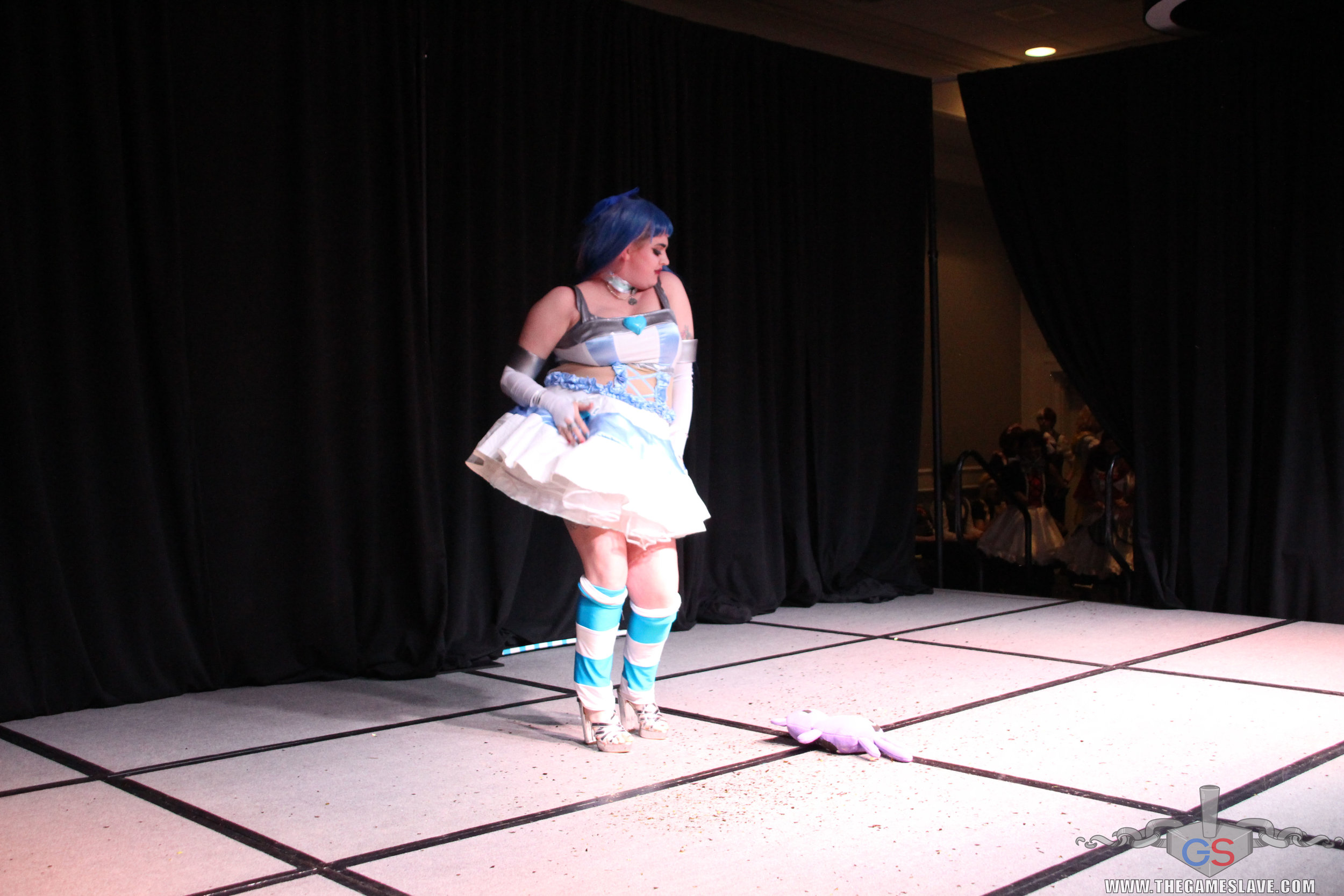 COAF 2019 Costume Contest-320.jpg