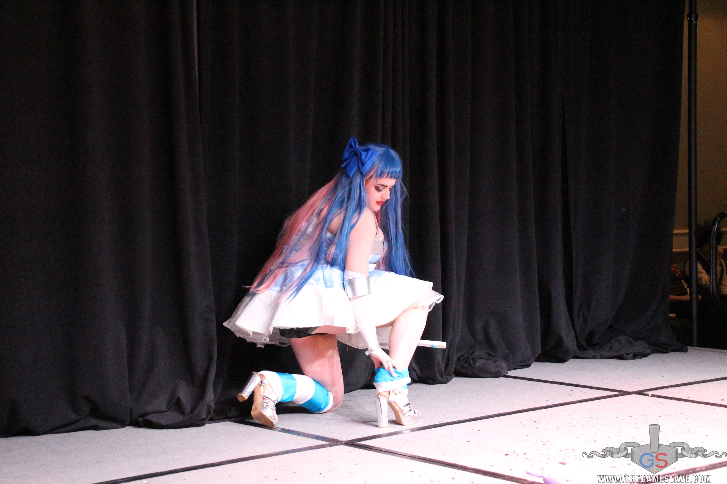 COAF 2019 Costume Contest-321.jpg