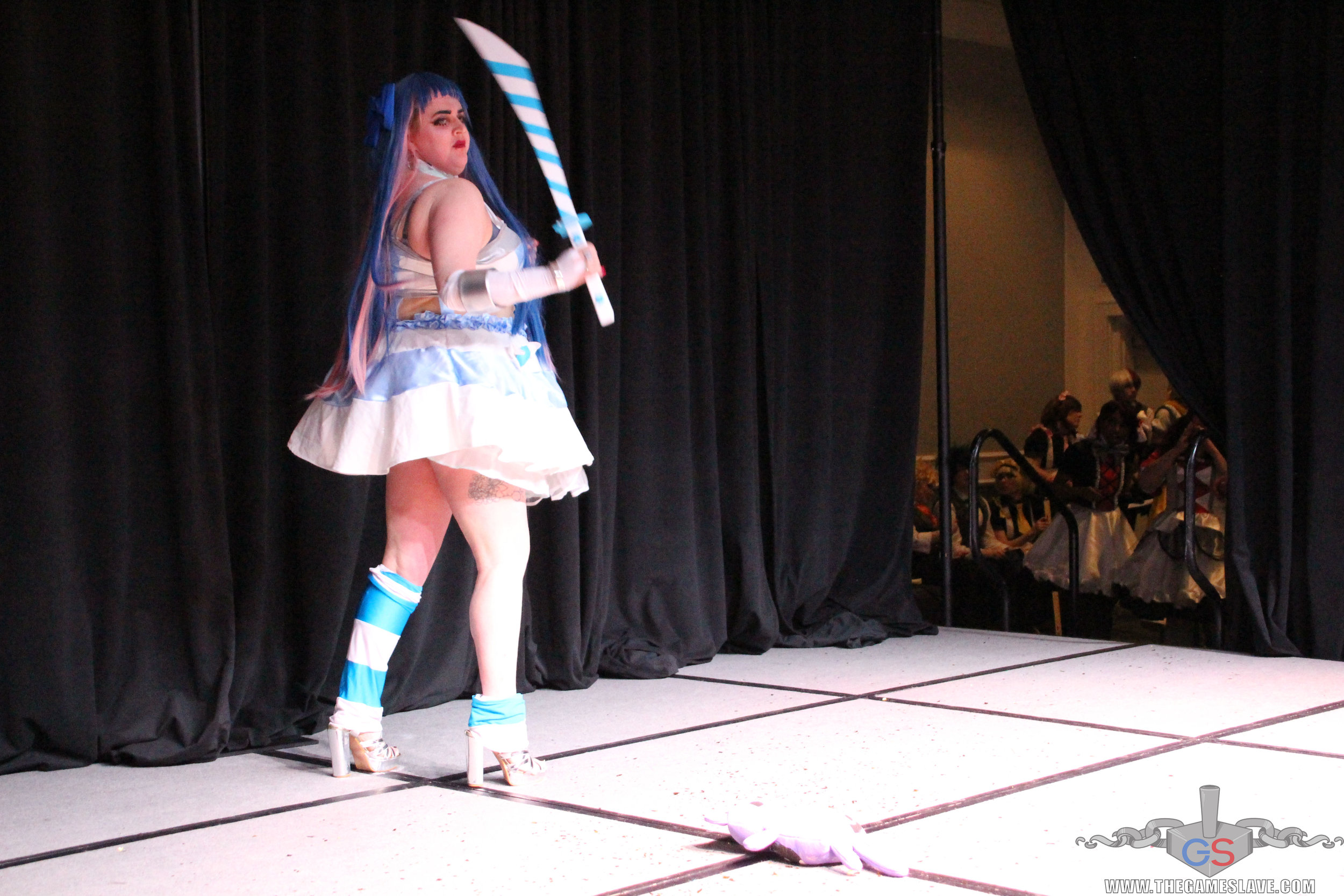 COAF 2019 Costume Contest-322.jpg