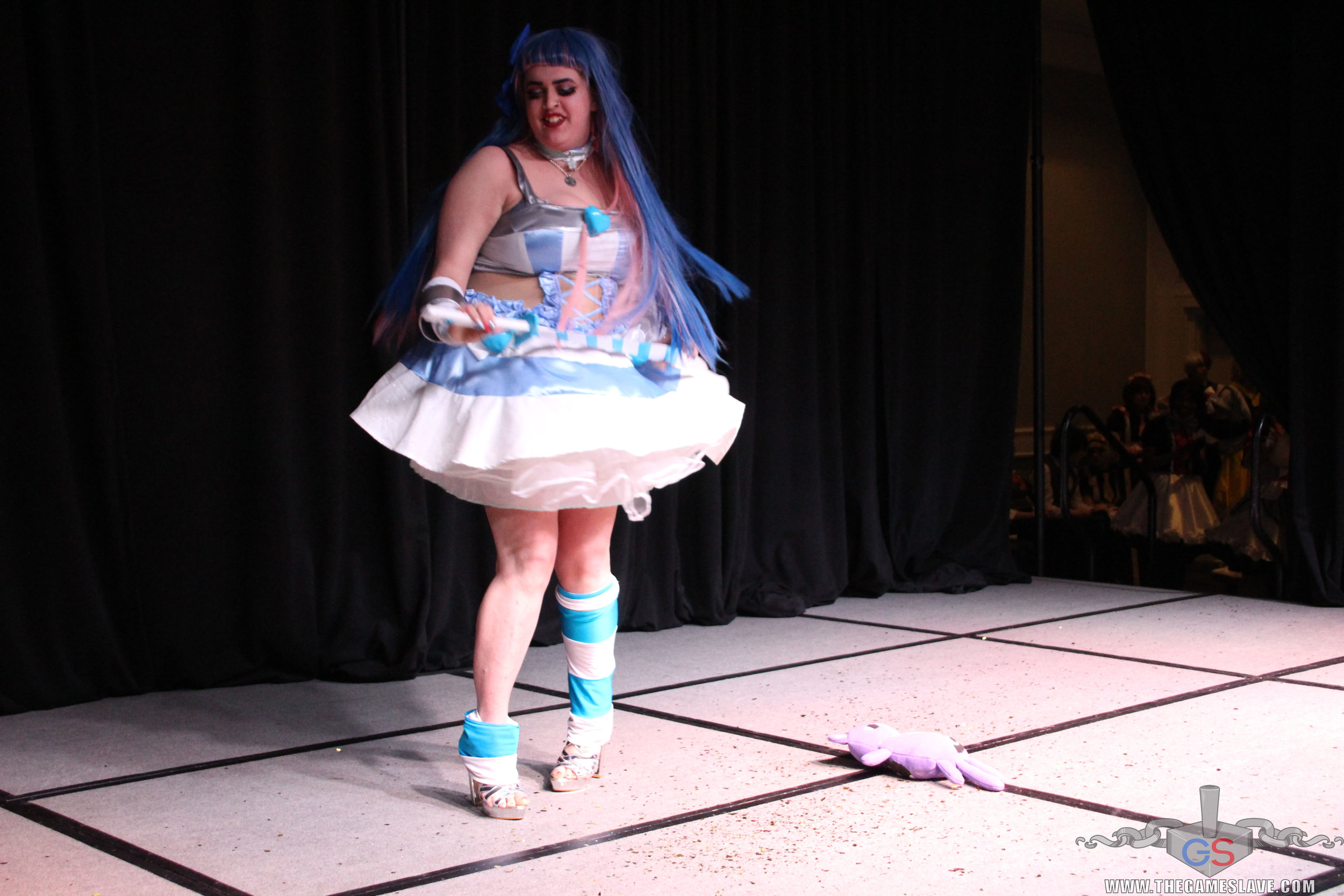 COAF 2019 Costume Contest-323.jpg