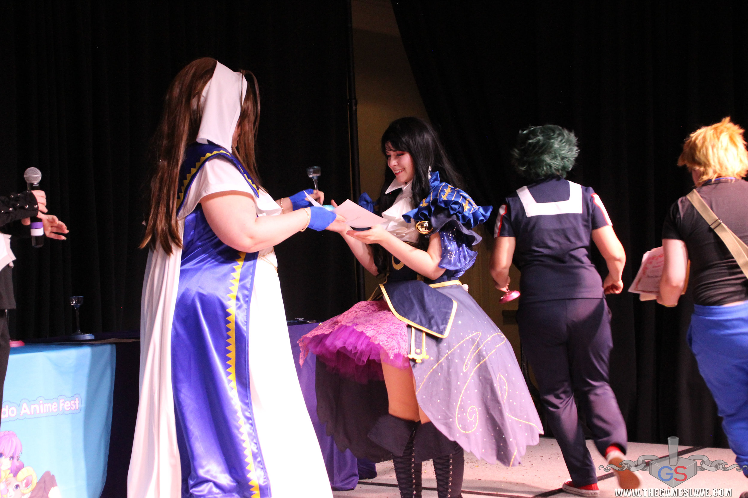 COAF 2019 Costume Contest-326.jpg