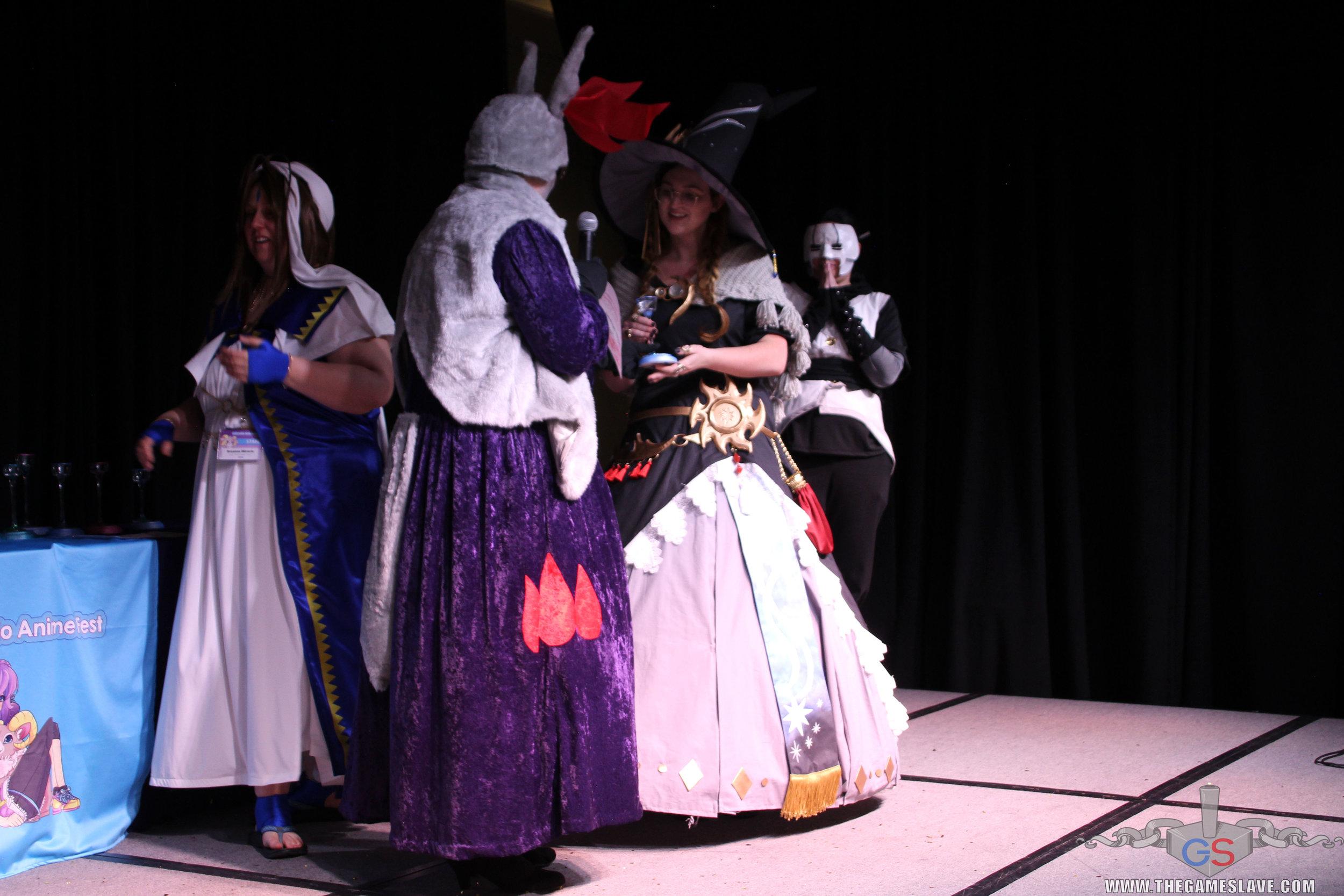 COAF 2019 Costume Contest-329.jpg