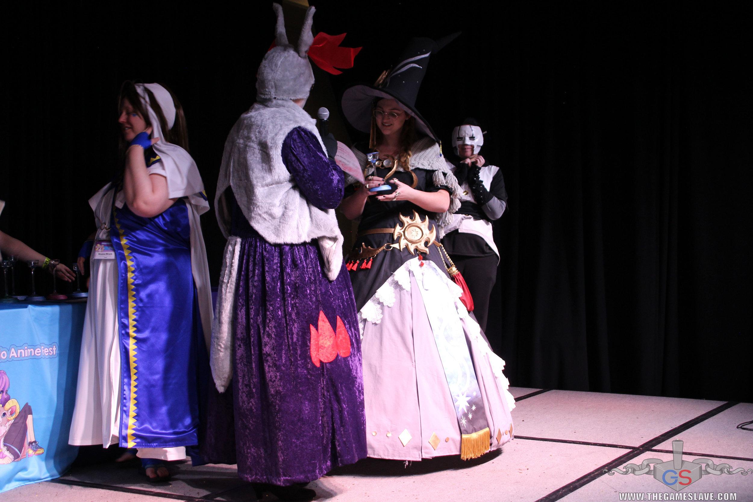 COAF 2019 Costume Contest-330.jpg