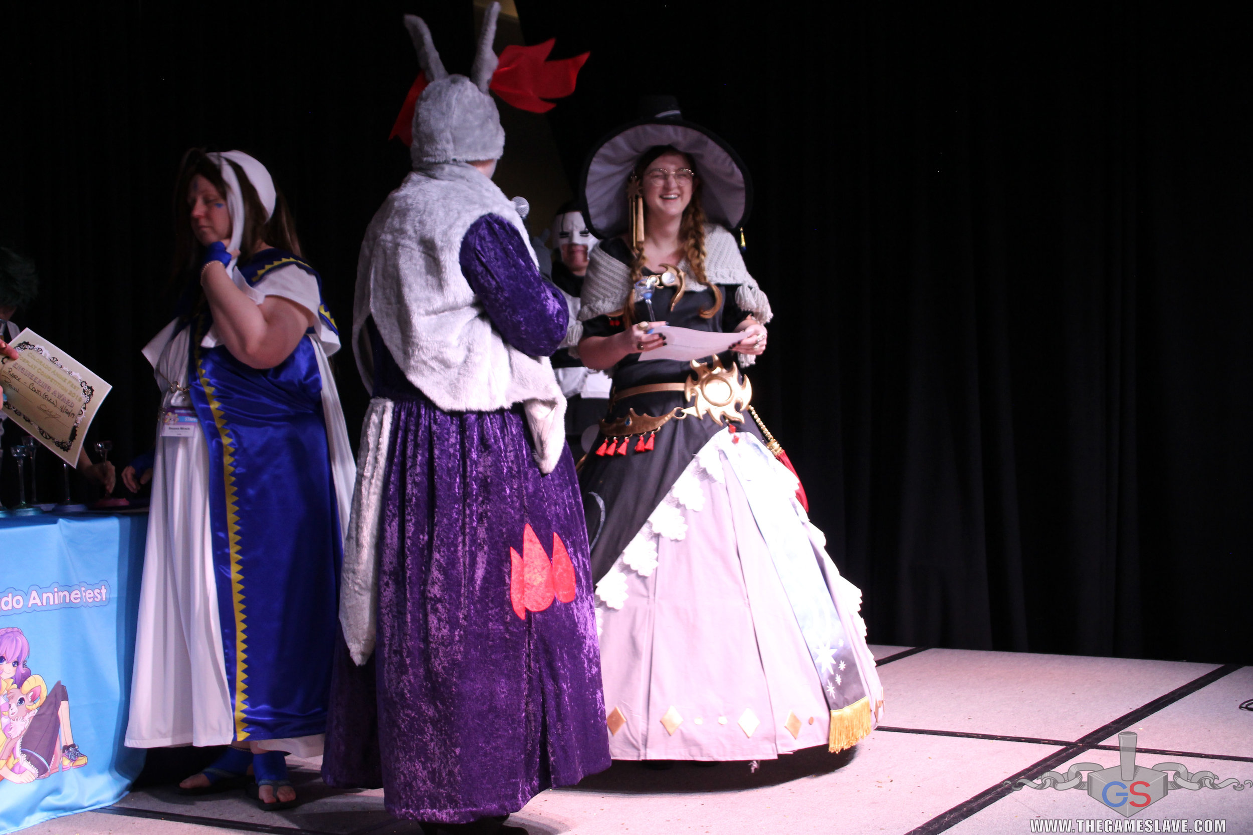 COAF 2019 Costume Contest-331.jpg