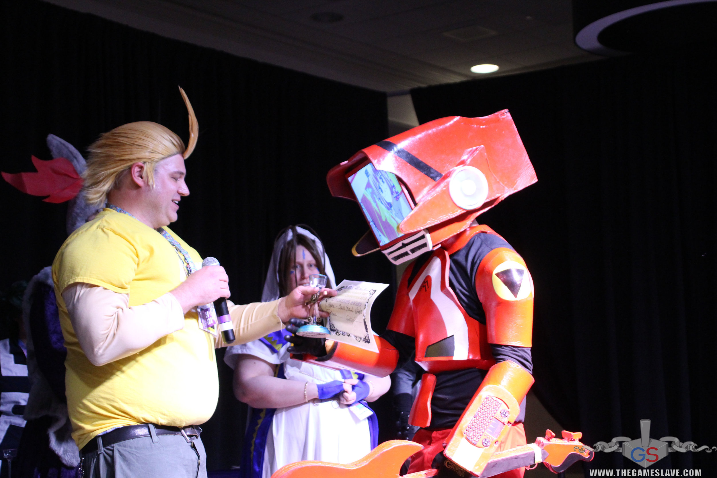 COAF 2019 Costume Contest-332.jpg