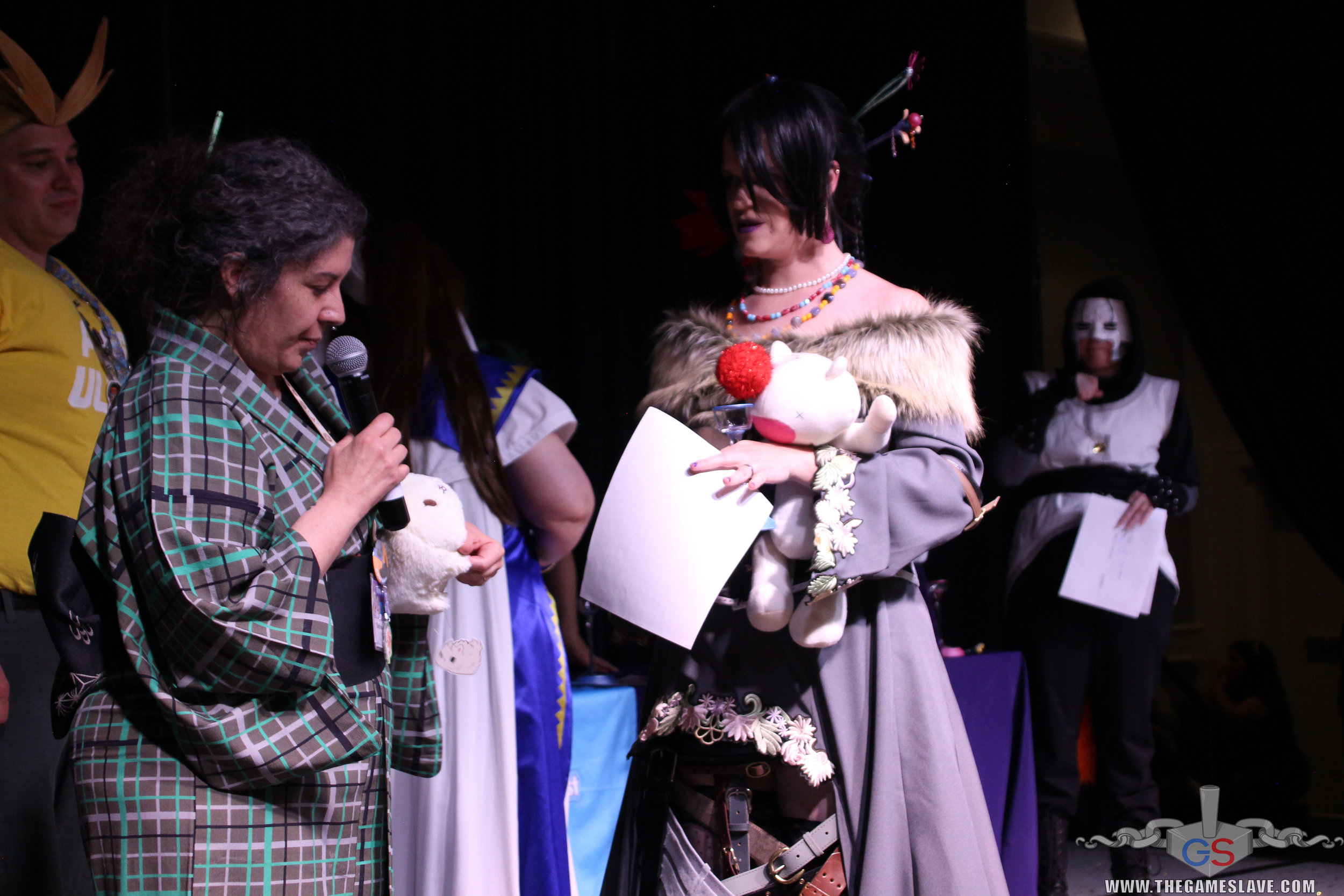 COAF 2019 Costume Contest-333.jpg
