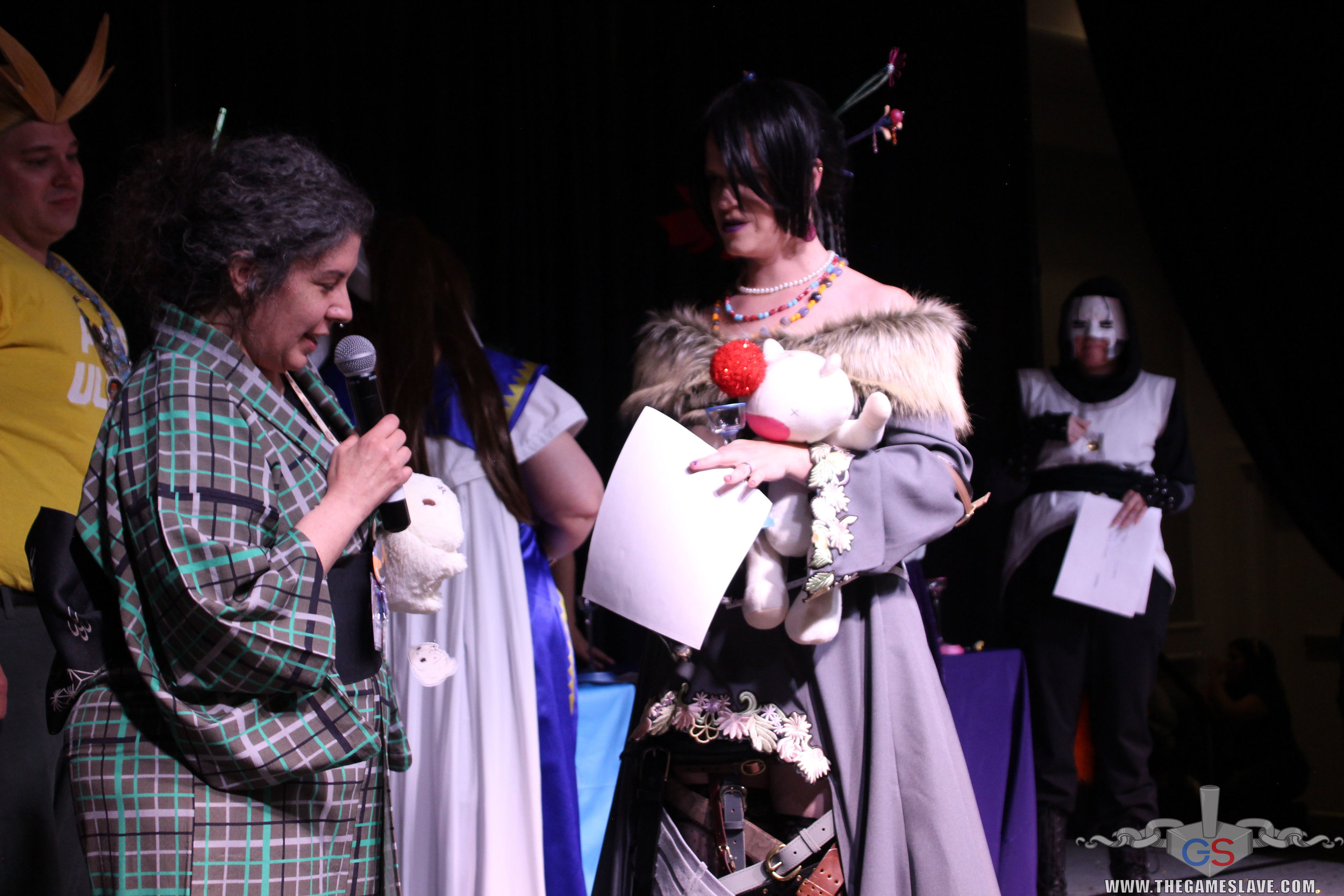 COAF 2019 Costume Contest-334.jpg