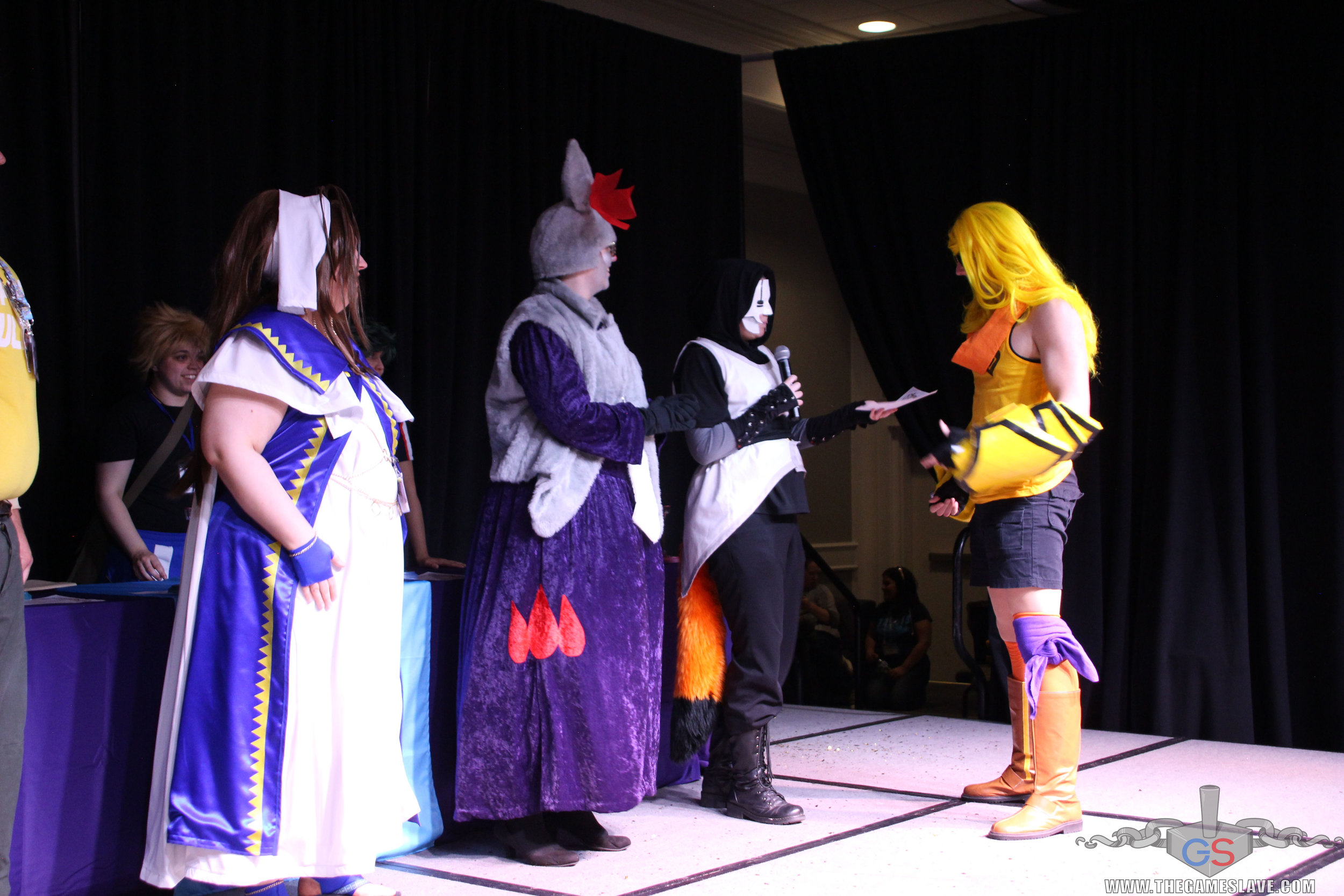 COAF 2019 Costume Contest-336.jpg