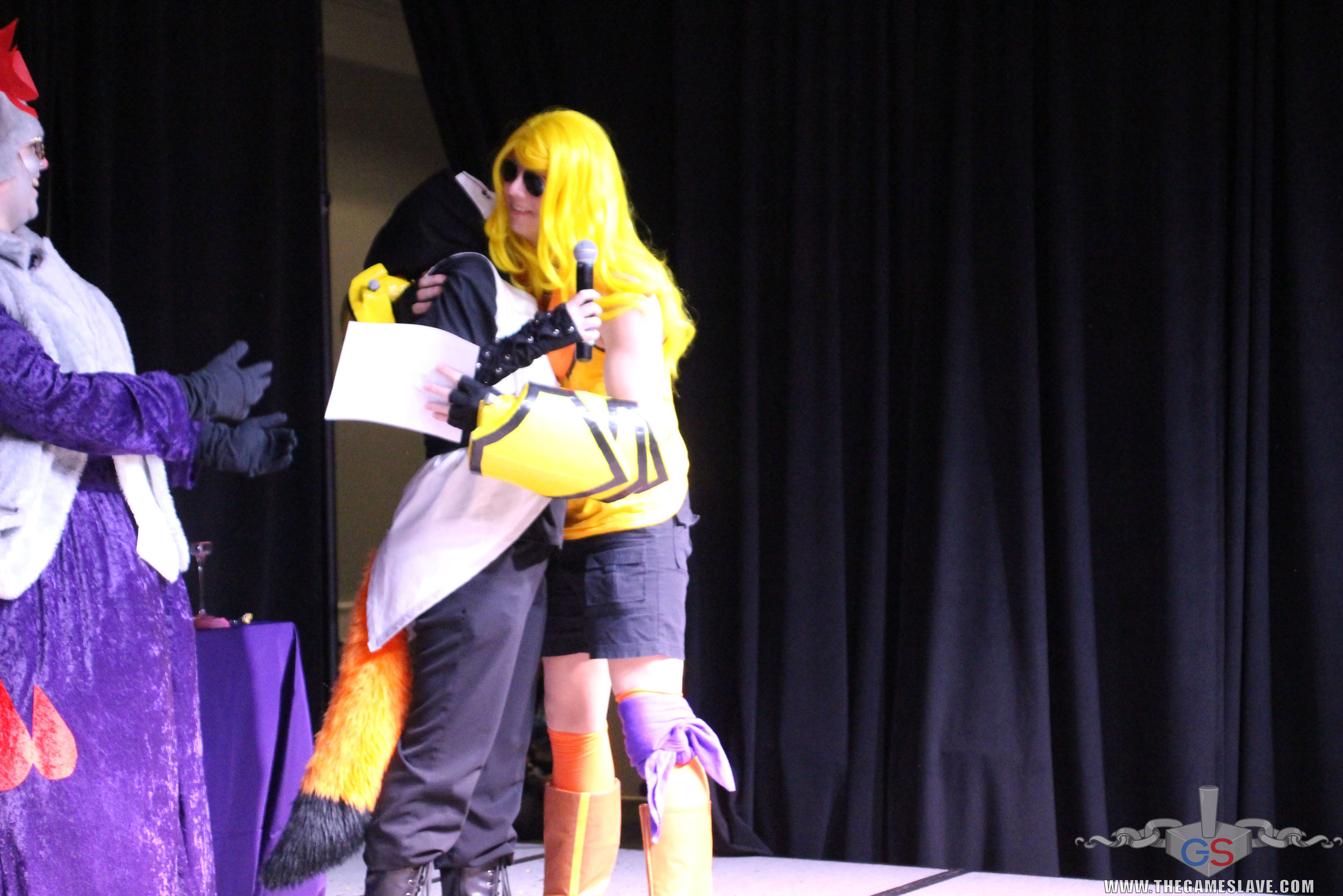 COAF 2019 Costume Contest-337.jpg