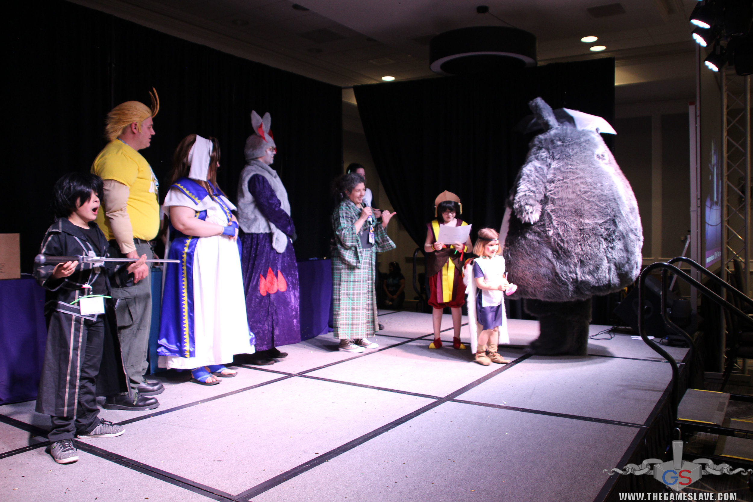COAF 2019 Costume Contest-341.jpg