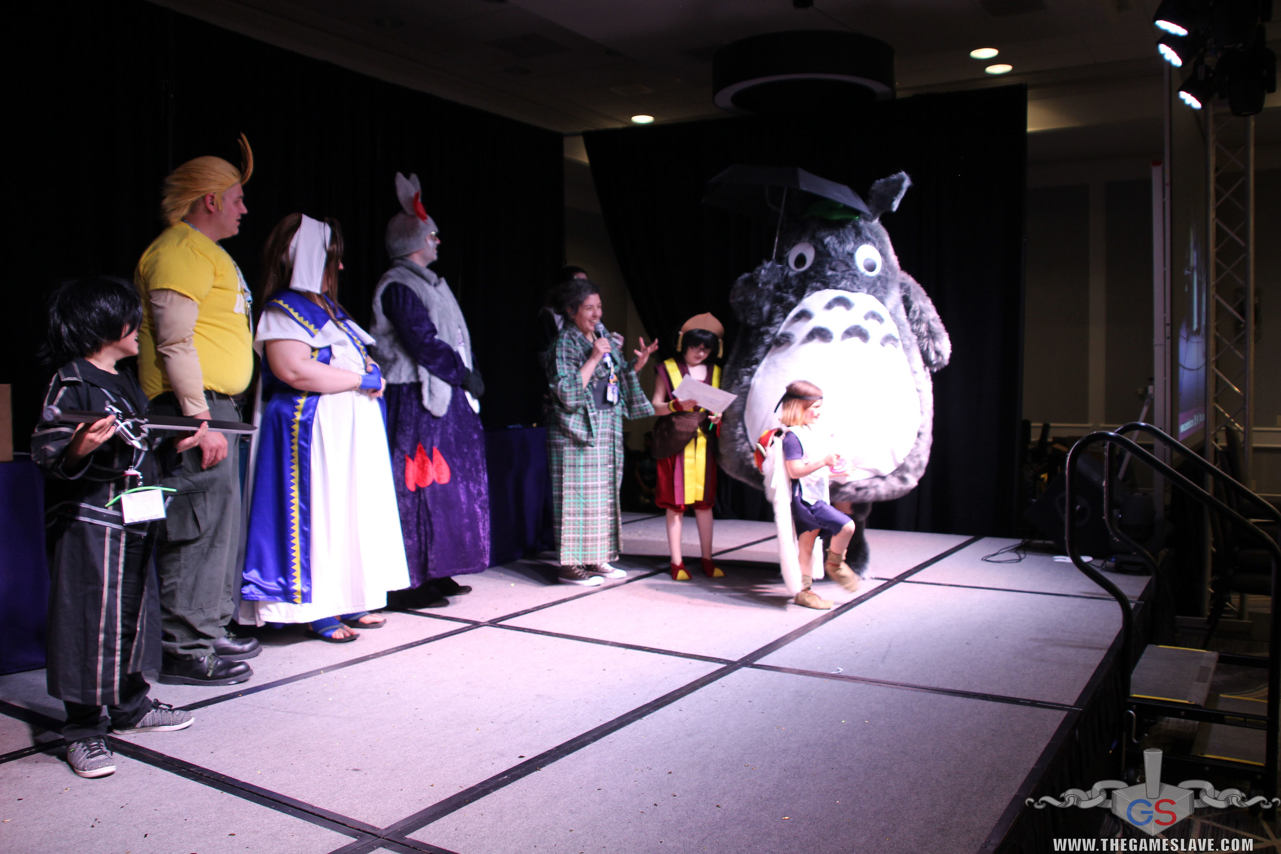 COAF 2019 Costume Contest-342.jpg
