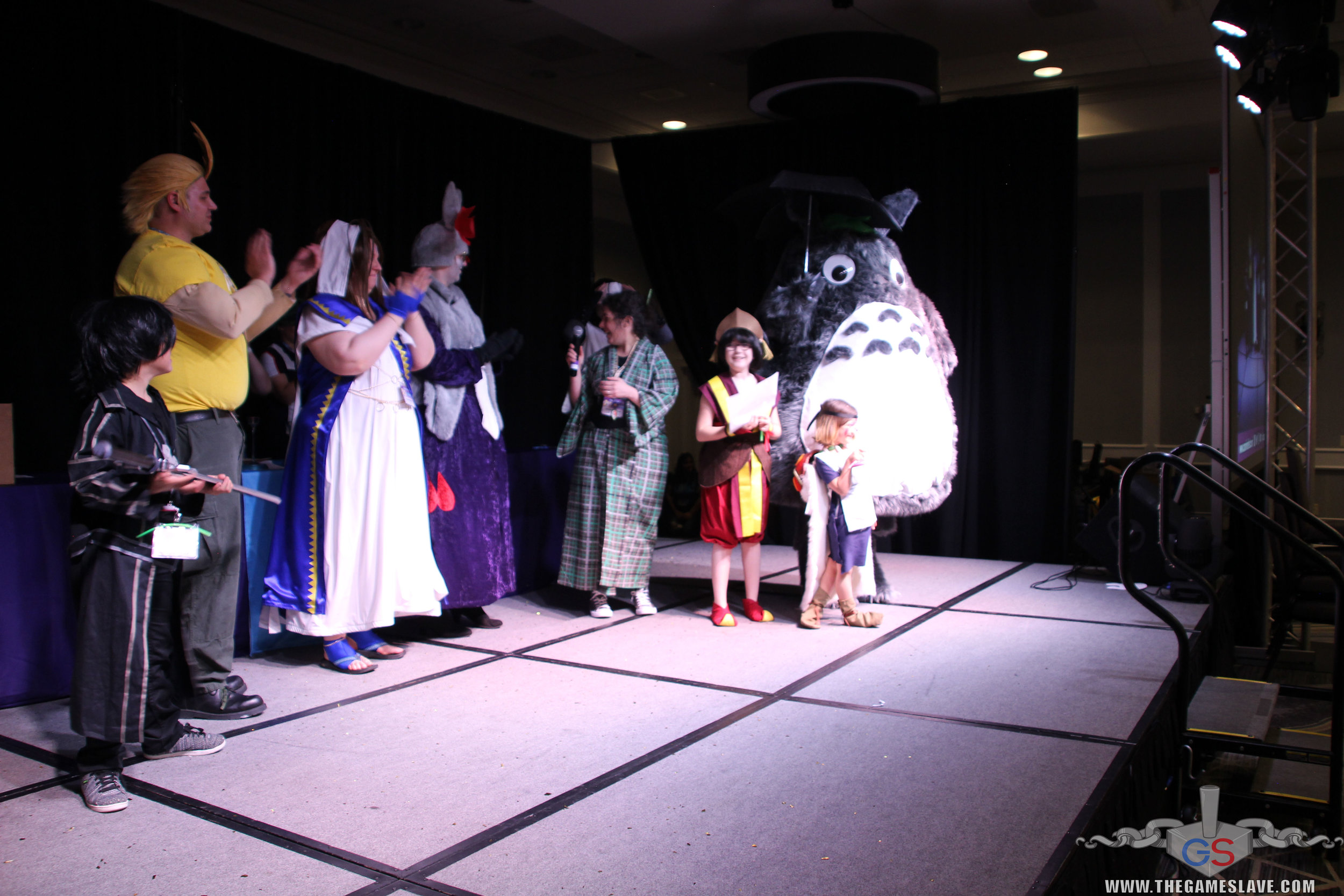 COAF 2019 Costume Contest-343.jpg